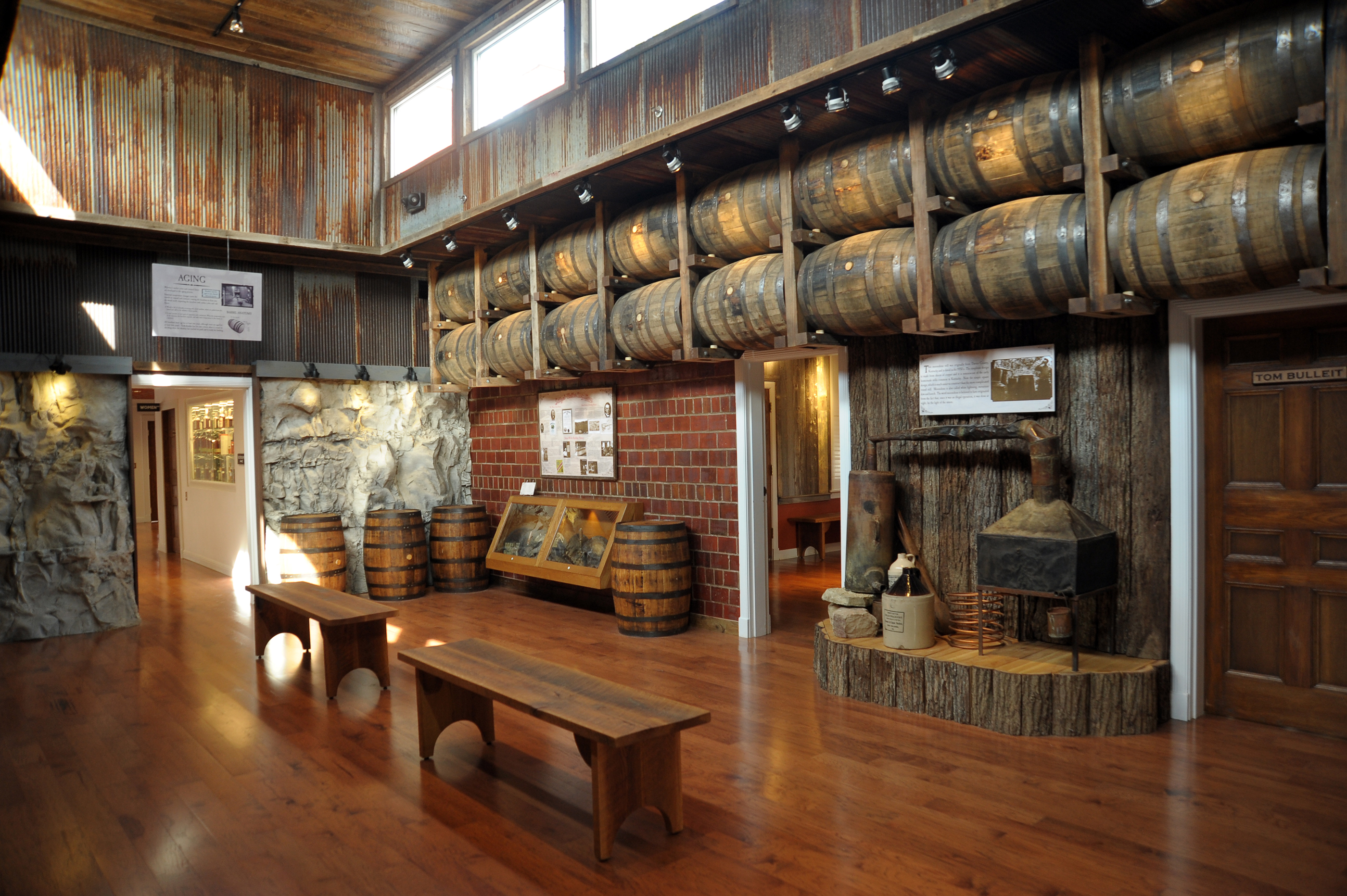 170913-BPL-drinking-cities-louisville-rickhouse-exhibition-stitzel-weller