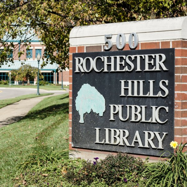 rochester-hills-michigan