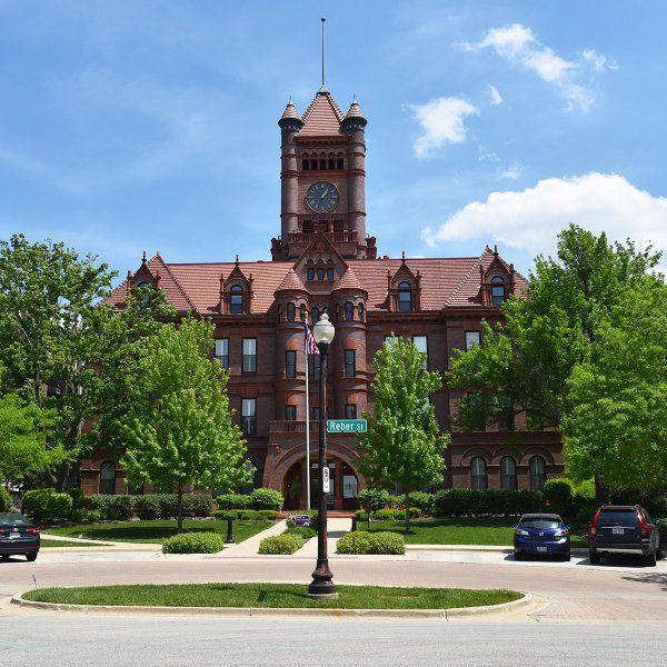wheaton-illinois