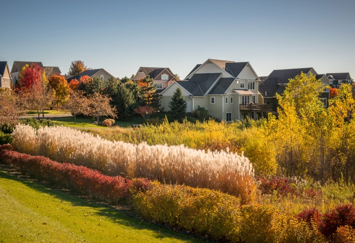 Woodbury, Minnesota: MONEY's # Best Place to Live in 2017 ...