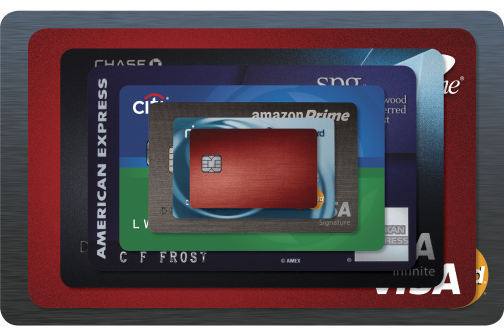 These Are the Best Credit Cards Right Now