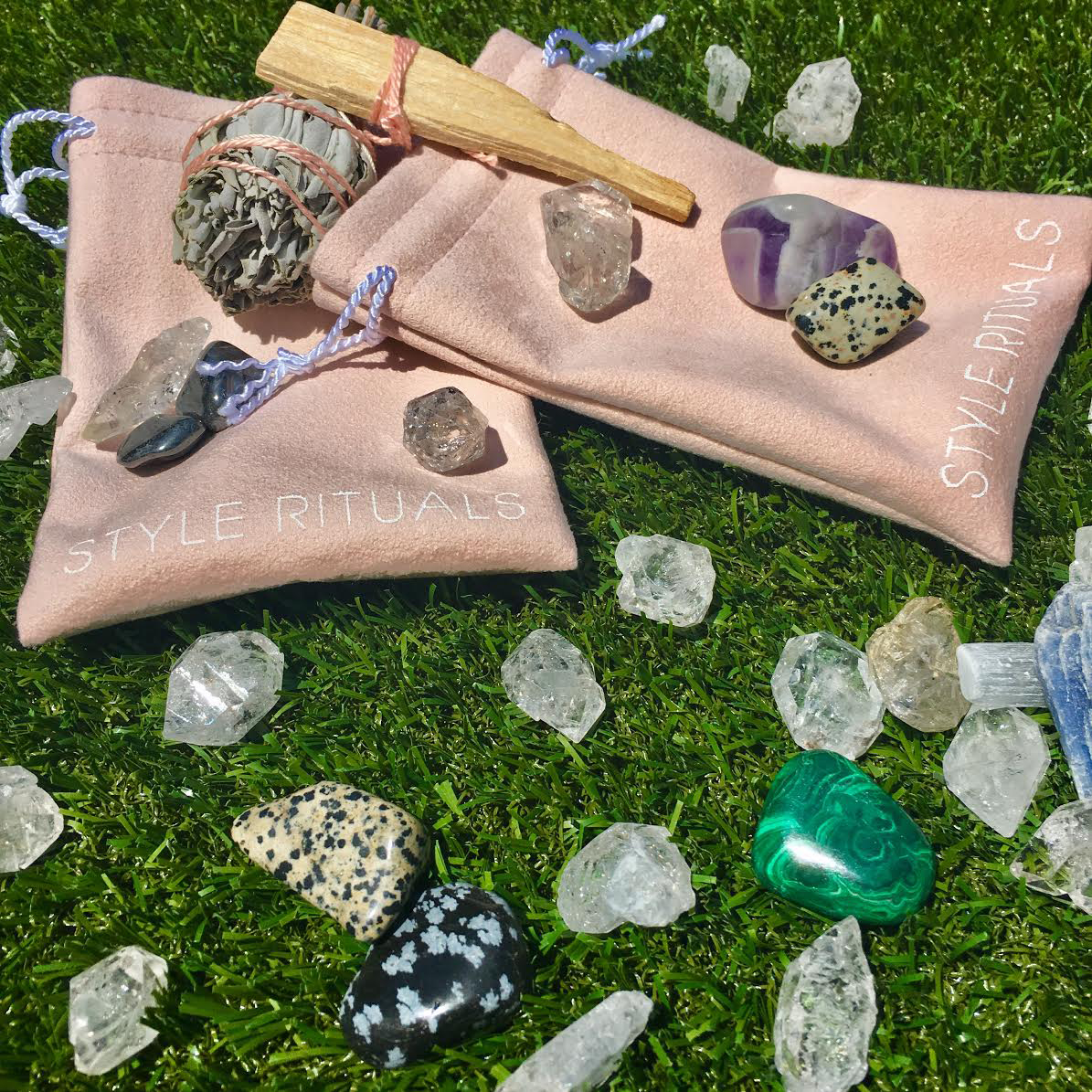 170927-goop-crystals-careers-colleen-mccann-3