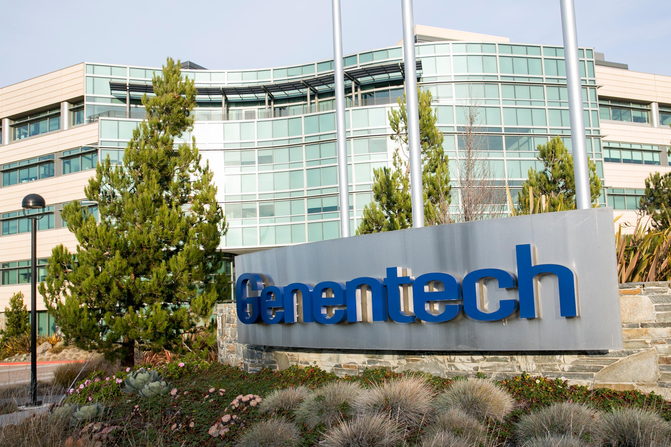 171009-employee-perks-genentech