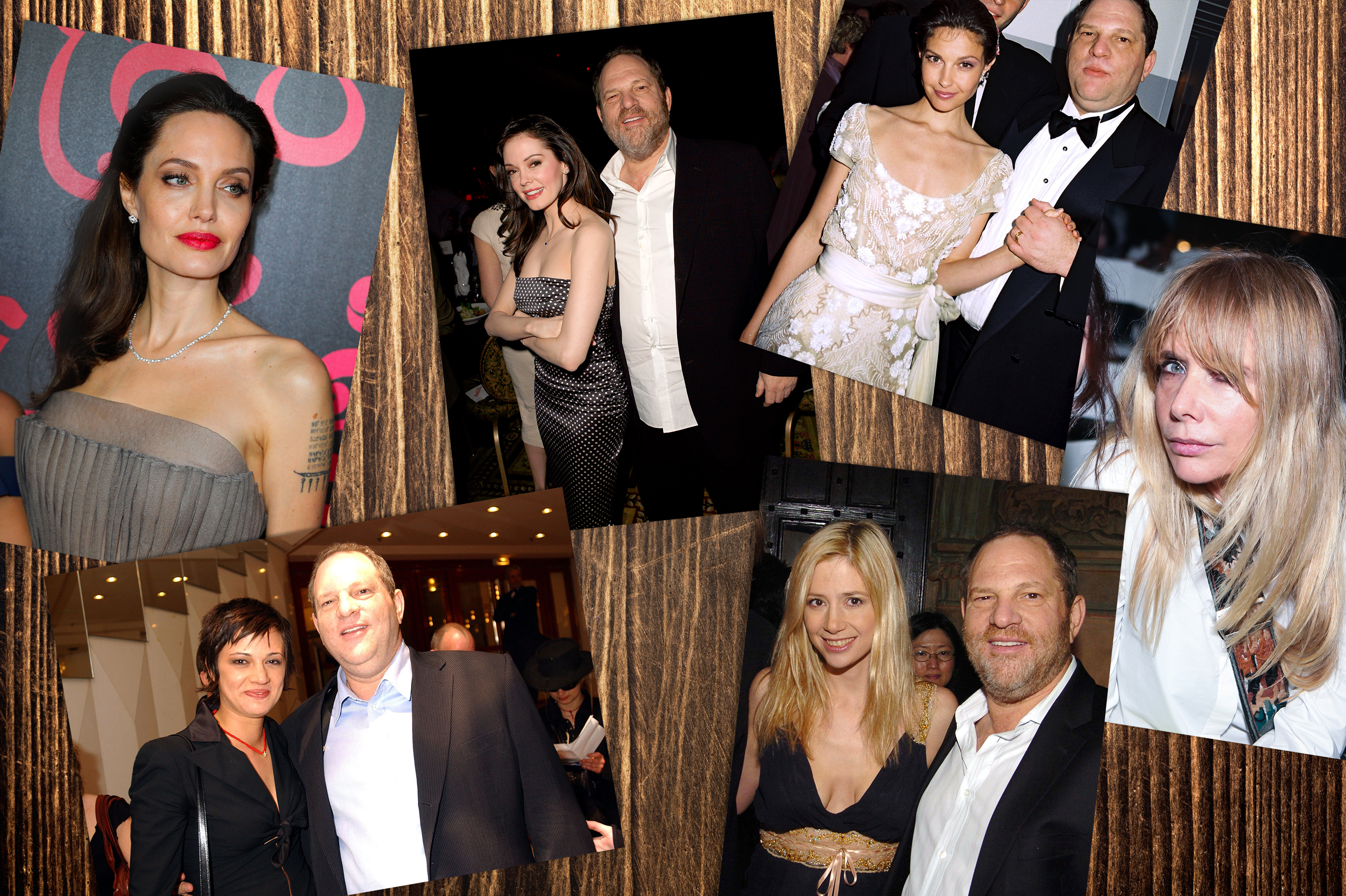 171012-harvey-weinstein-women