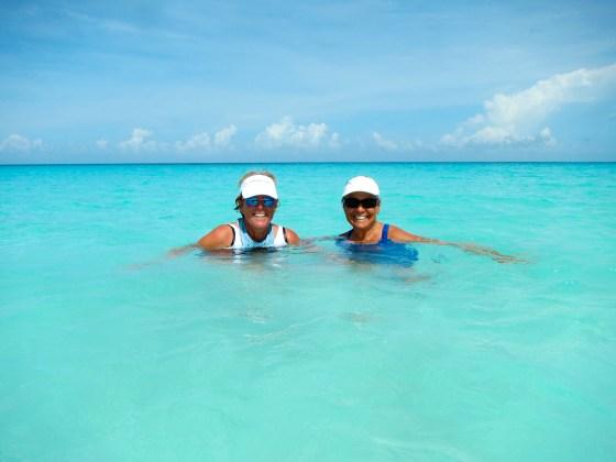 171022-island-retirement-suze-5