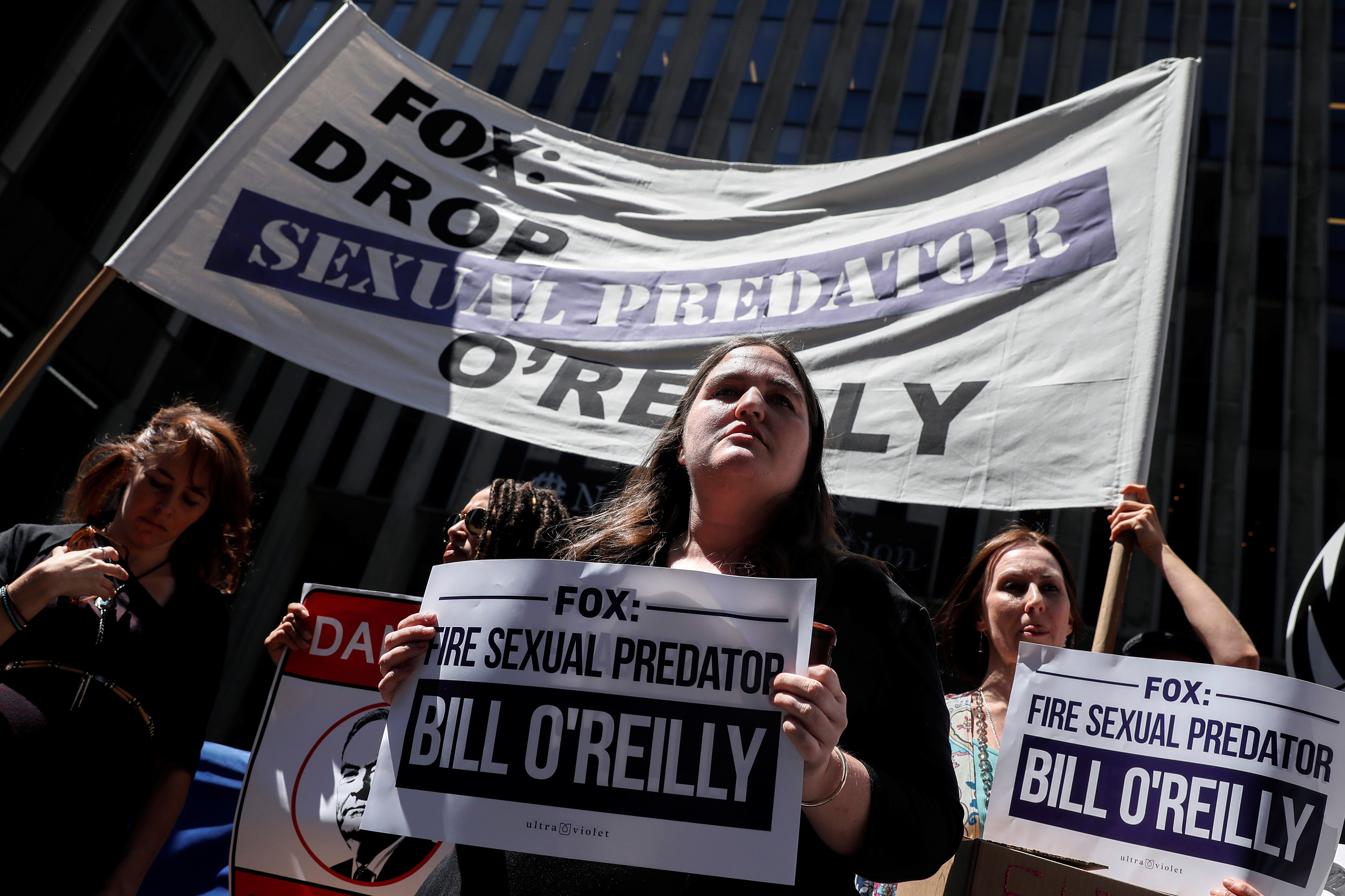 171025-bill-oreilly-protests