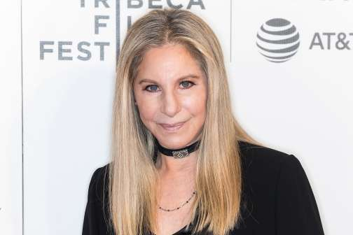Barbra Streisand Cloned Her Dog. Here's How Much That Costs
