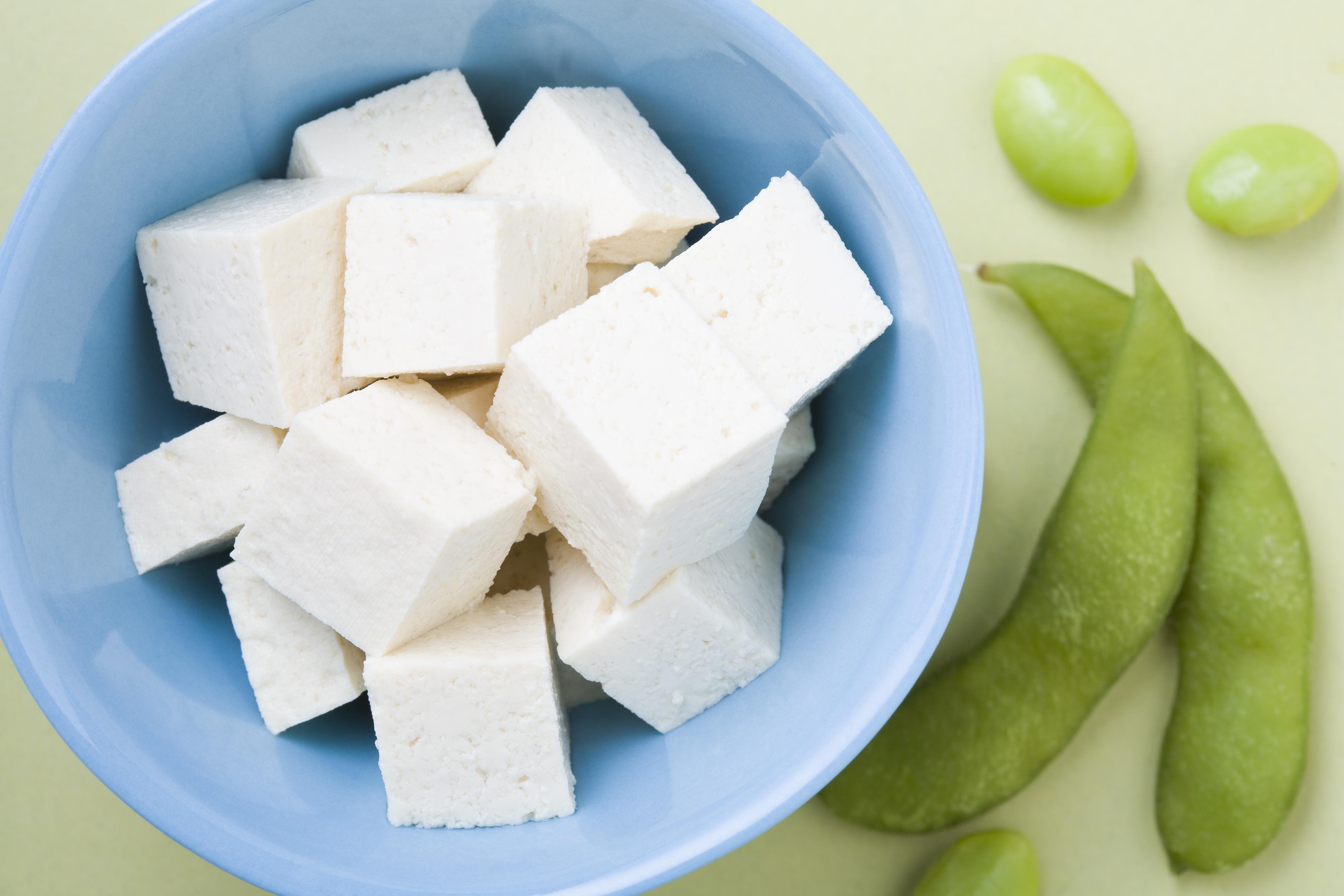 best-protein-tofu