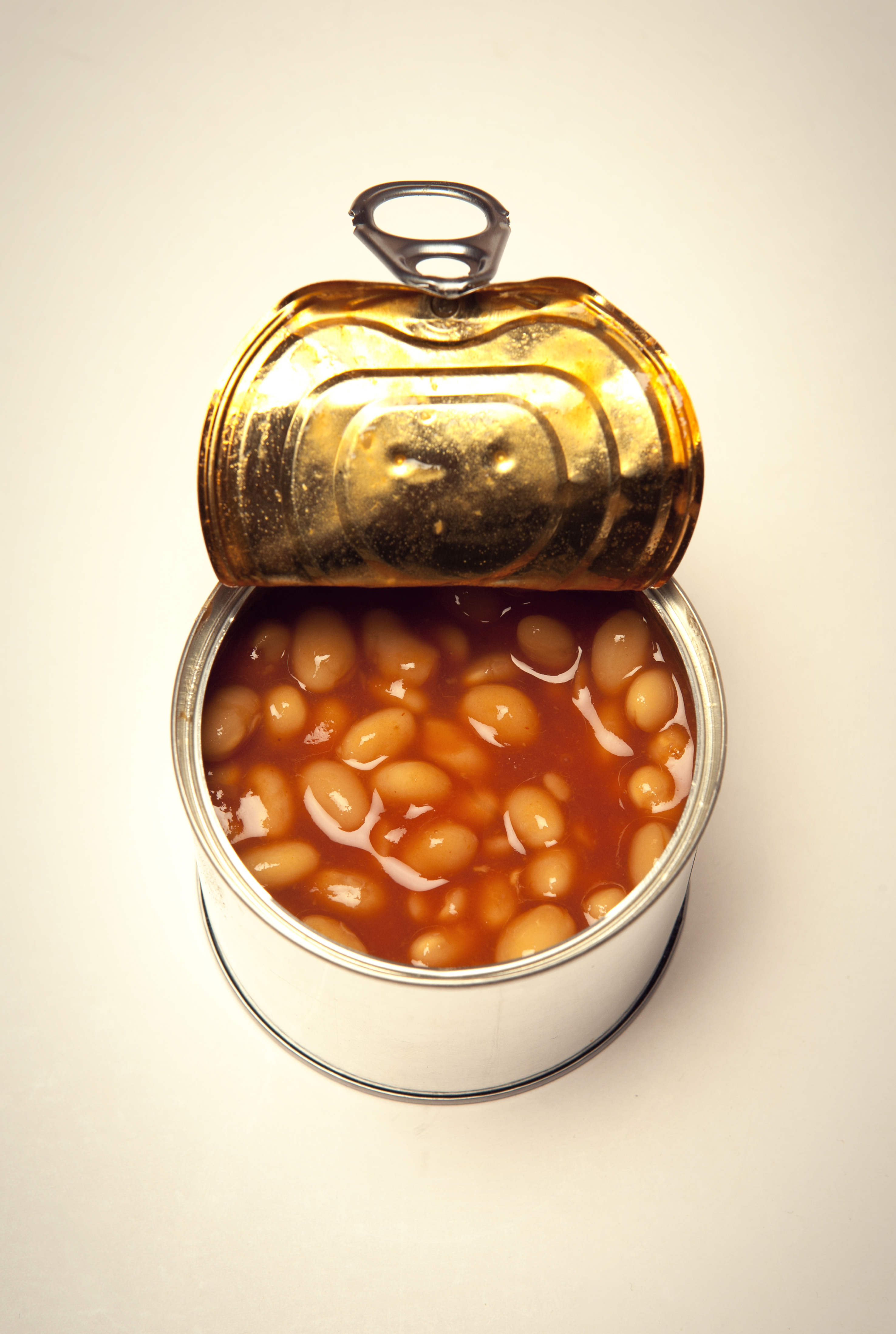 worst-legume-canned-baked-beans