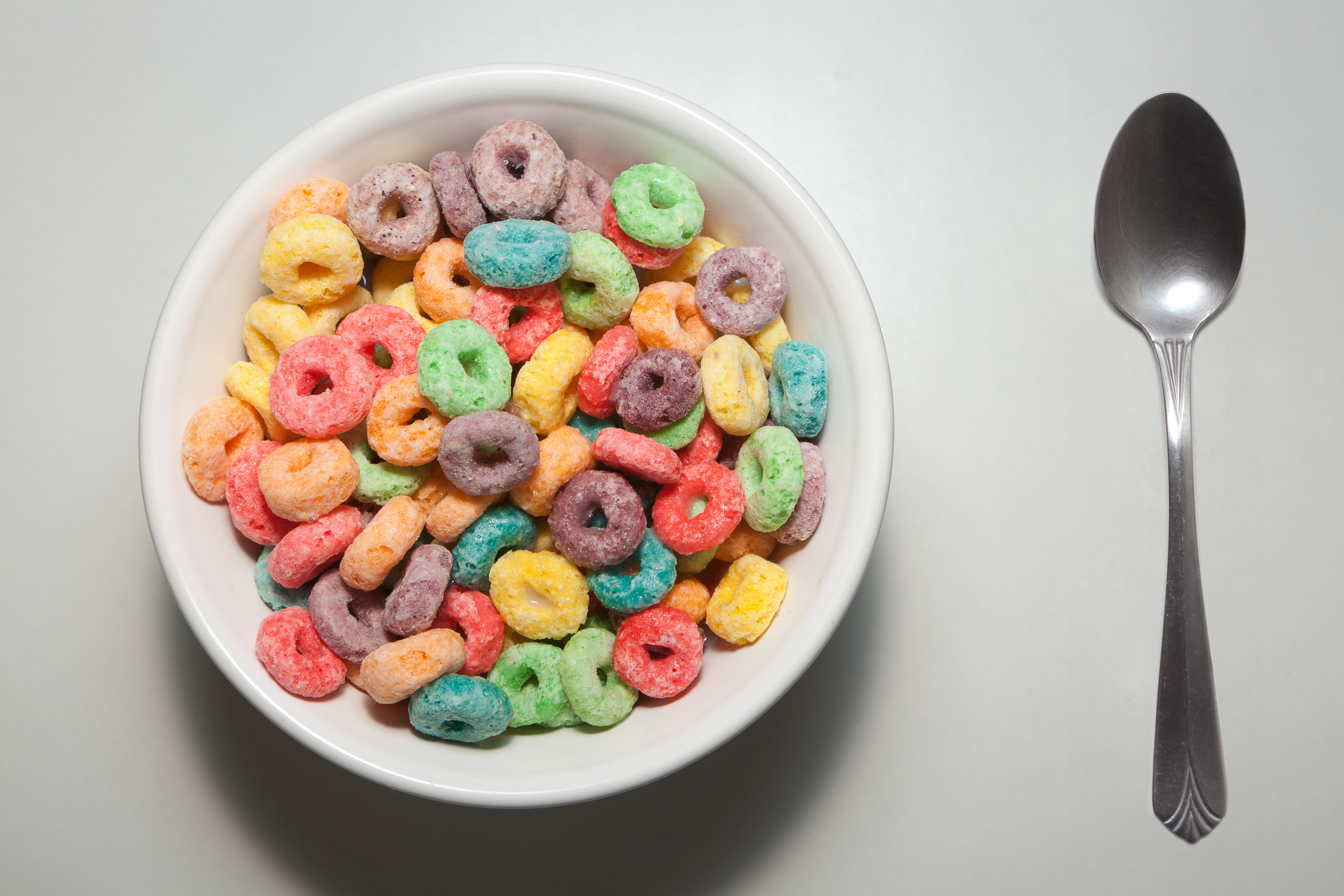 worst-grain-sugary-cereal