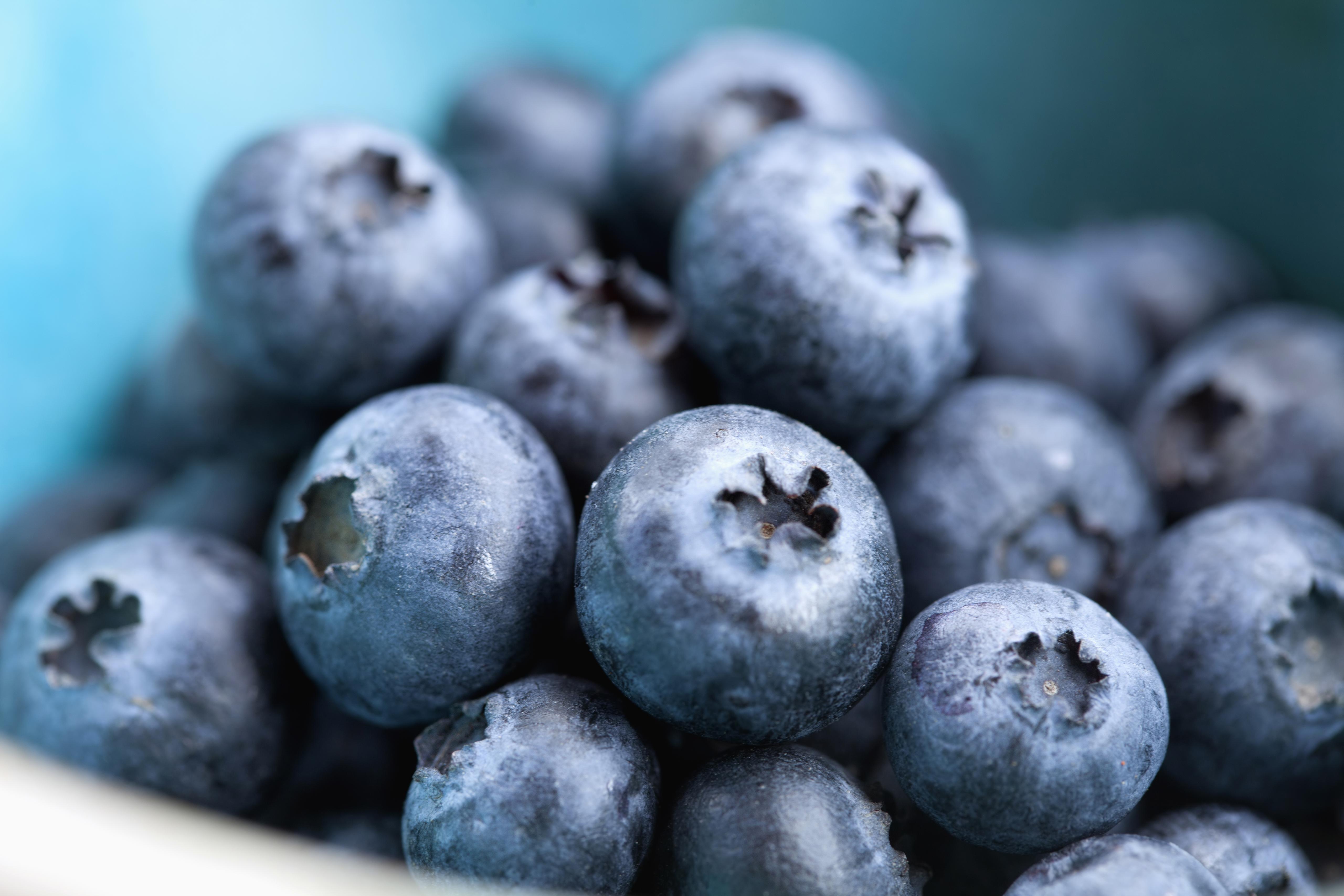 best-fruit-berries-blueberries