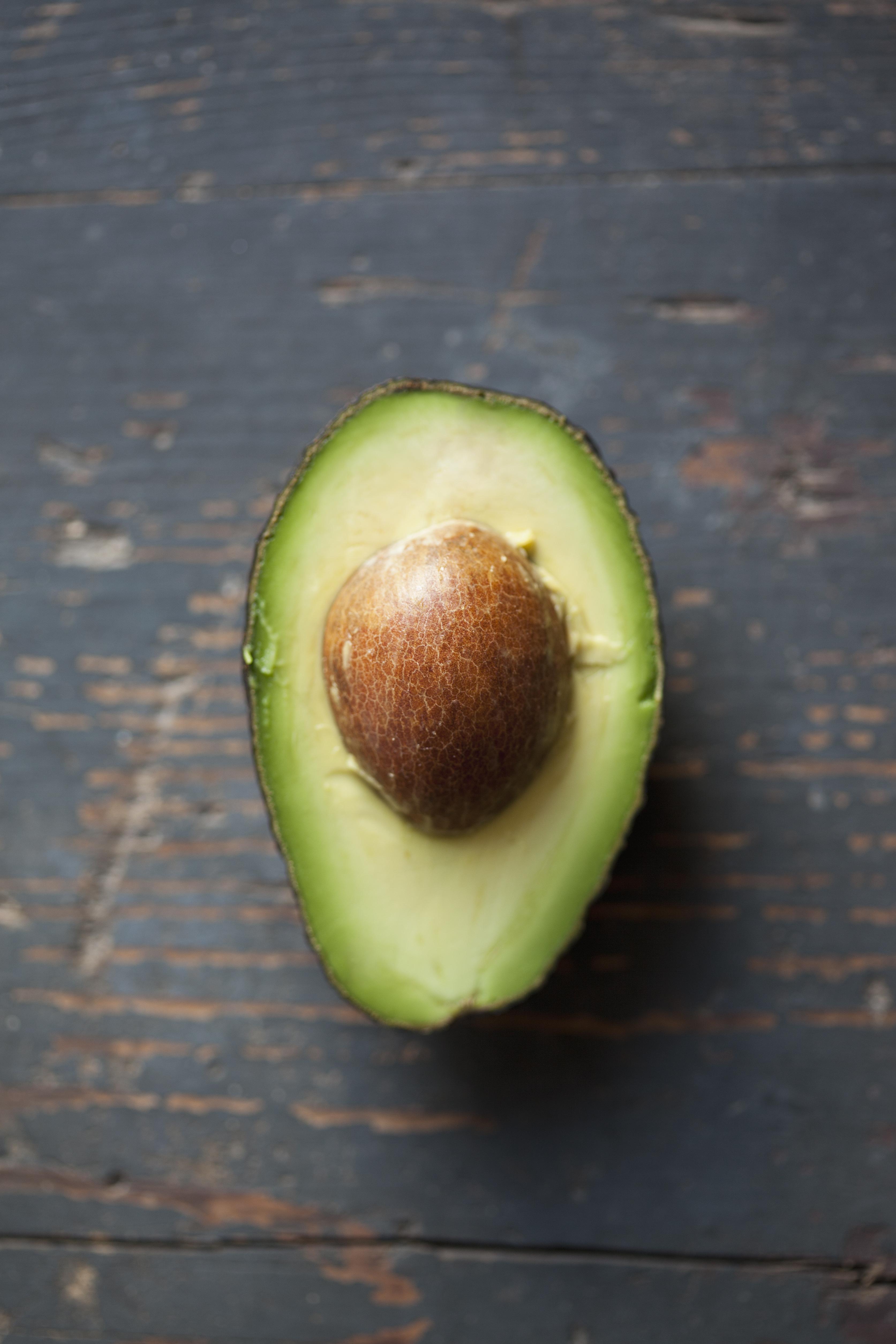 best-fruit-avocado