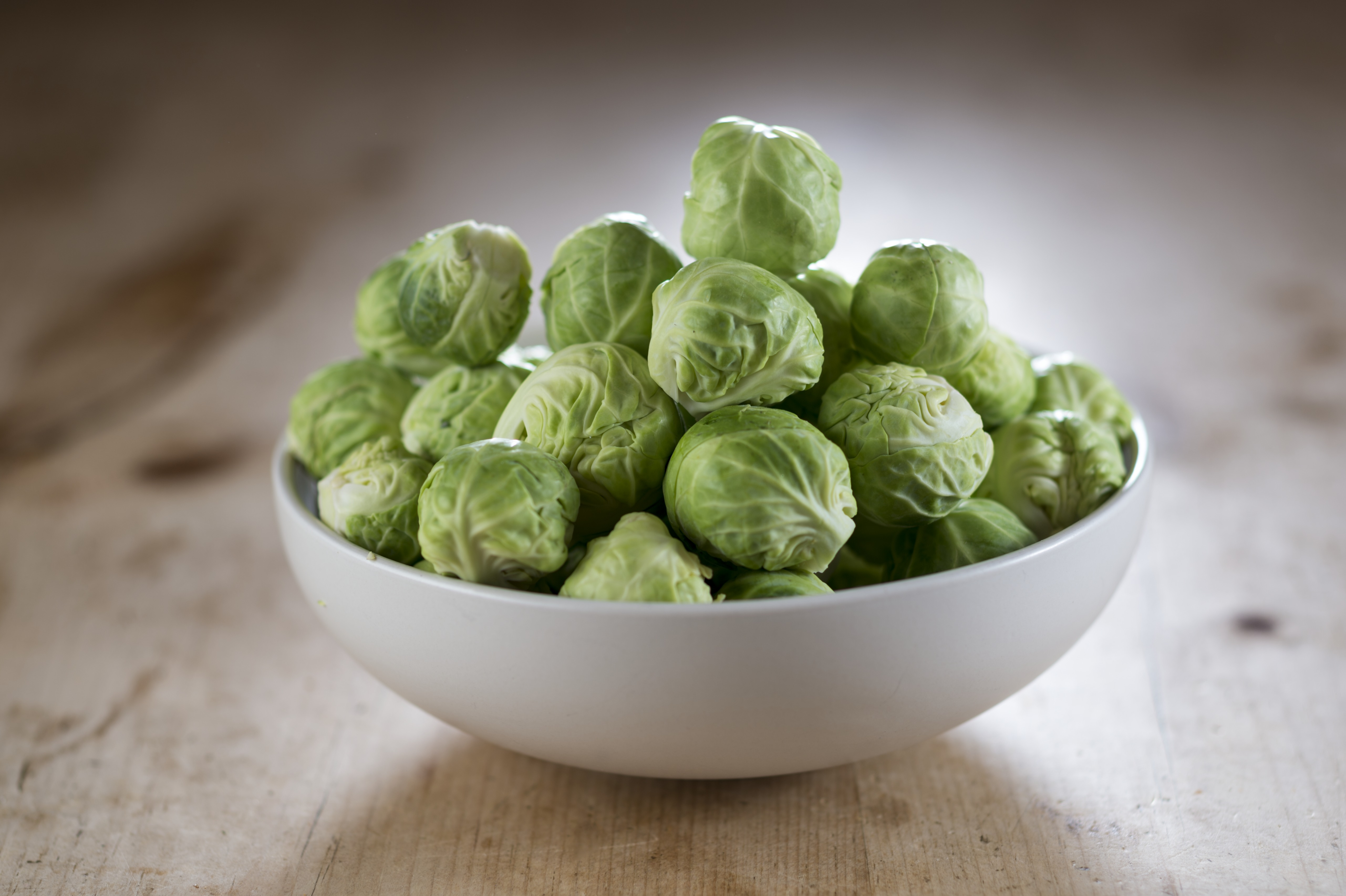 best-veggie-cruciferous-brussel-sprouts