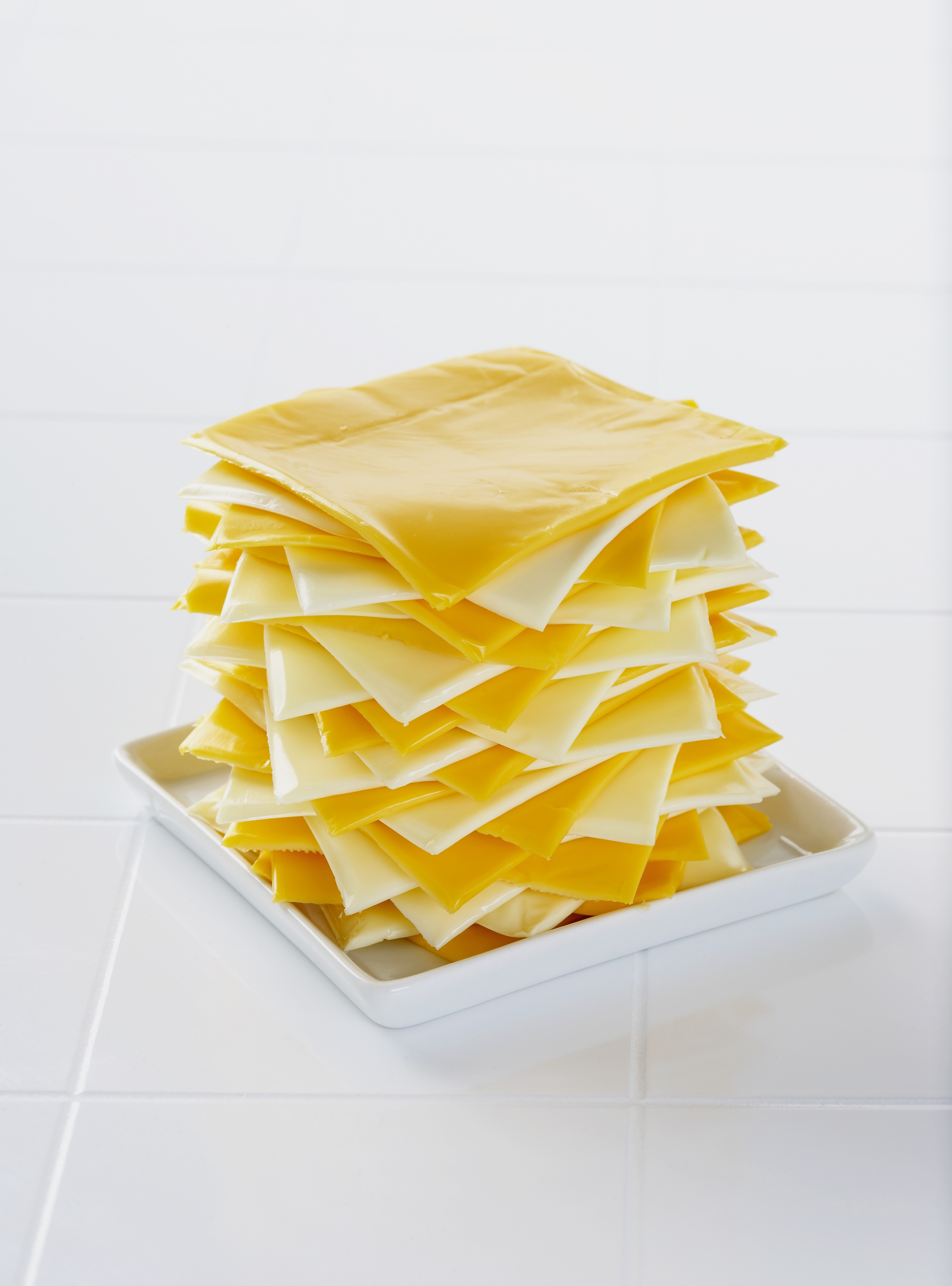 worst-cheese-processed-substitute-cheese