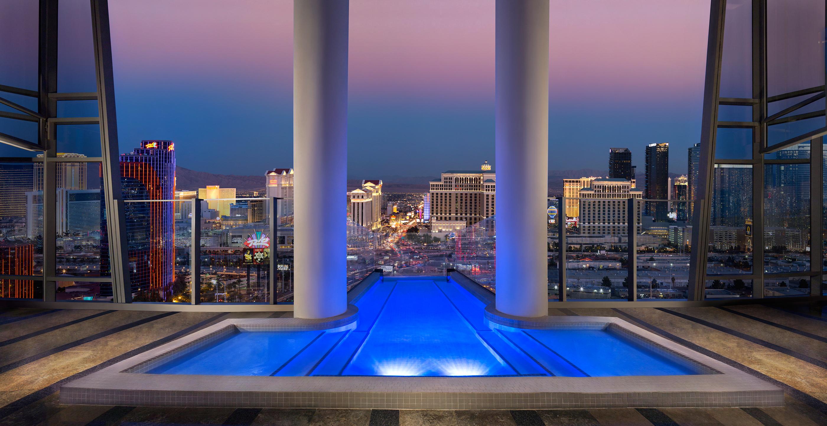 171102-lavish-hotel-rooms-sky-villa-palms-casino-resort-las-vegas