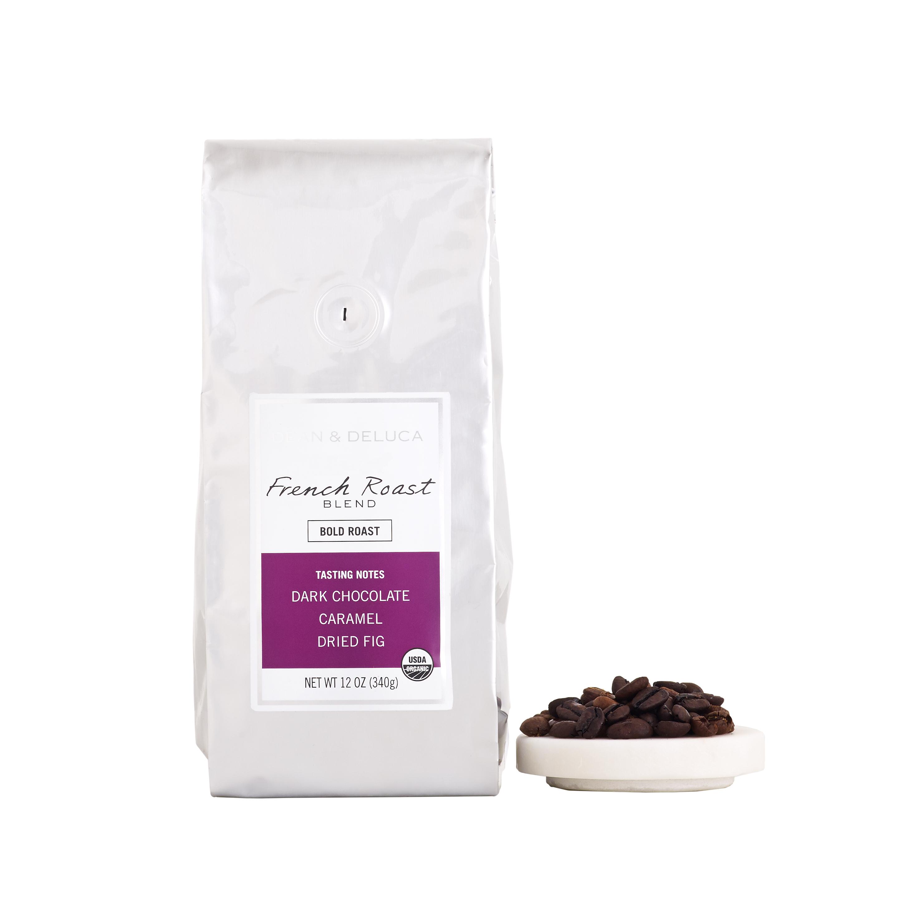 171102-productivity-hacks-dean-deluca-coffee