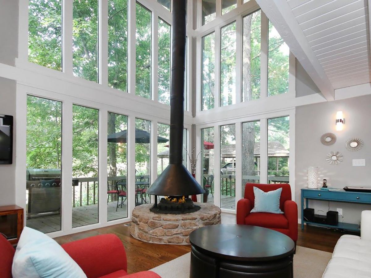 171110-treehouse-asheville-interior