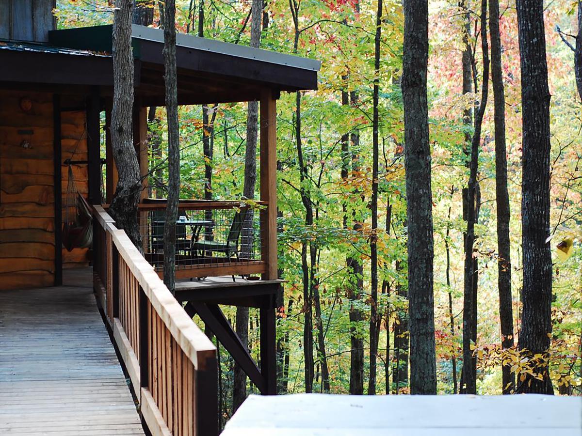 171110-treehouse-monteagle-exterior