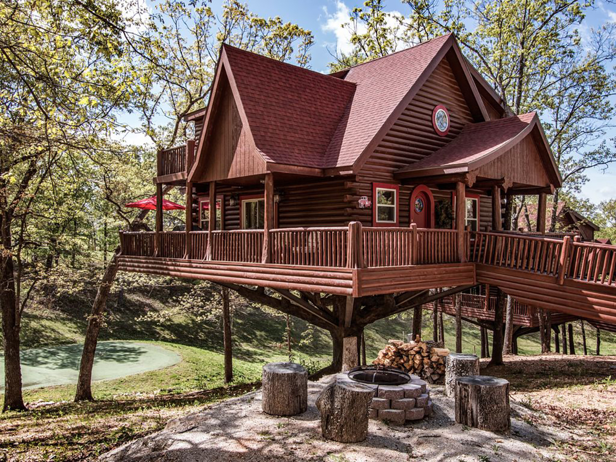 171110-treehouse-ridgedale-exterior