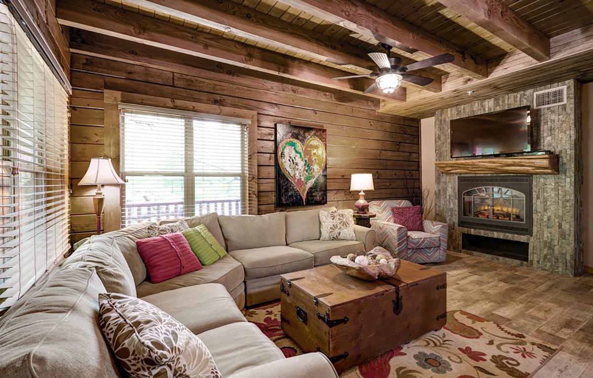 171110-treehouse-ridgedale-interior
