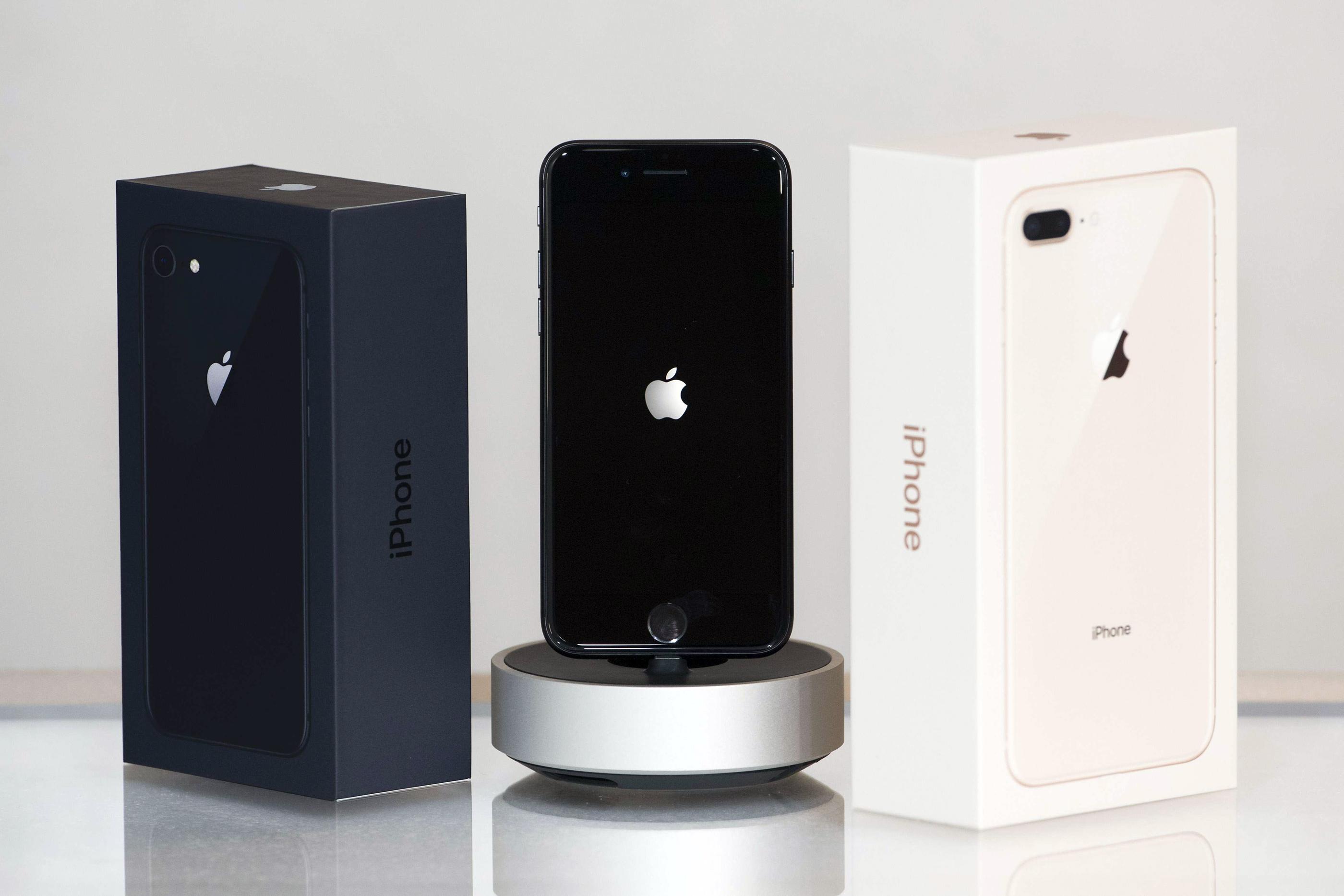 171121-black-friday-deals-2017-apple