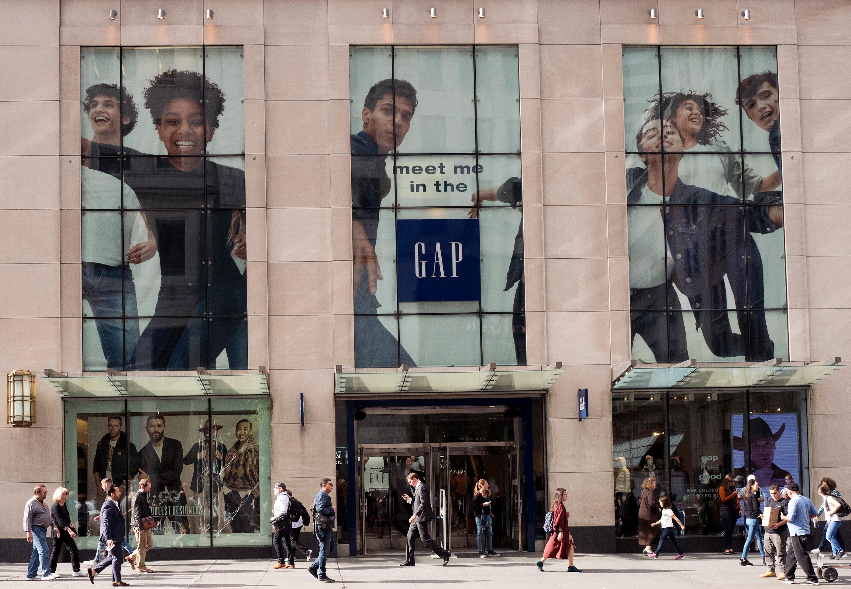 171121-black-friday-deals-2017-clothing