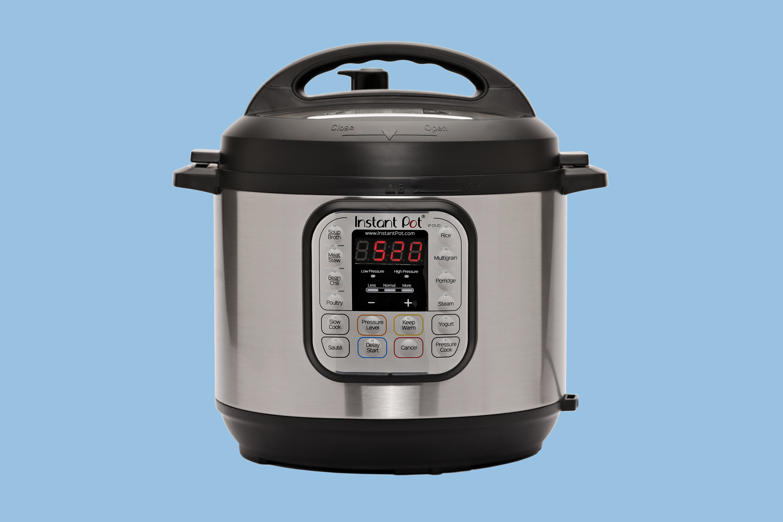 171121-black-friday-deals-2017-housewares
