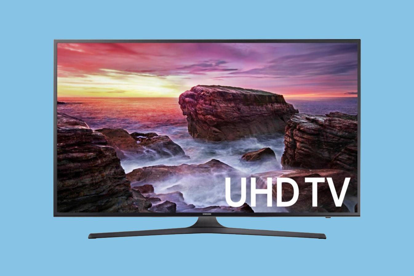 171121-black-friday-deals-2017-tvs