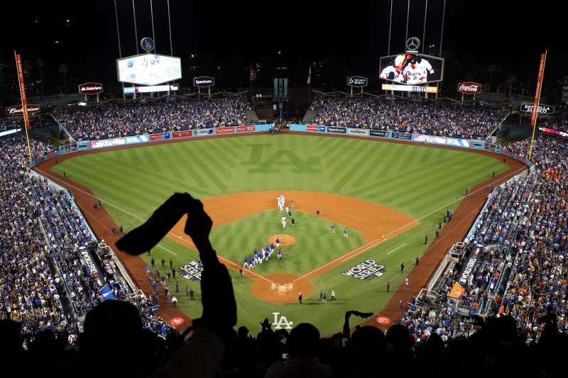 After the Los Angeles Dodgers beat the Houston Astros on Tuesday, a deciding Game 7 in the 2017 World Series will be played in Los Angeles on Wednesday night.