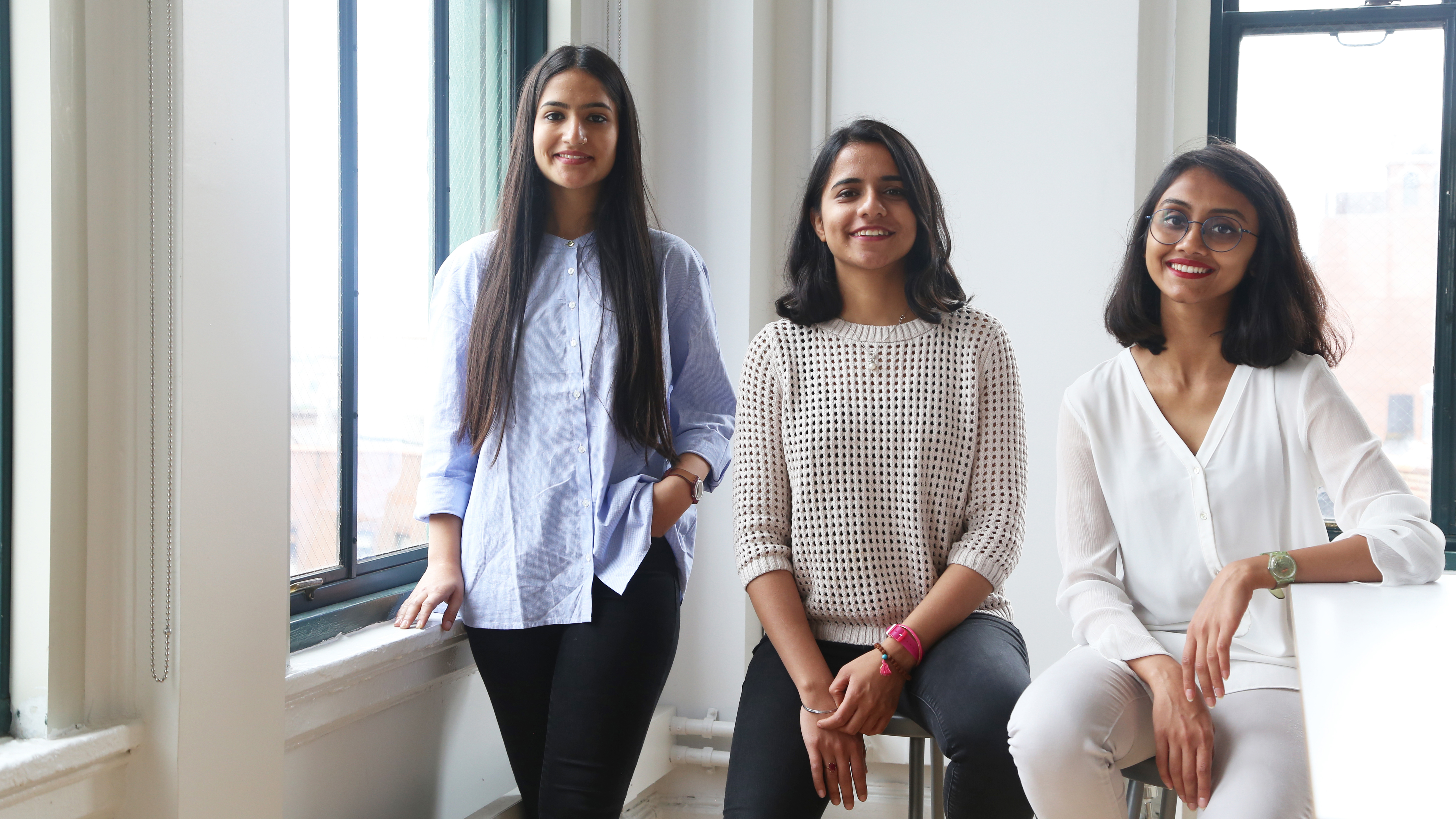 These Women Invented a Revolutionary Way to Save Kids' Lives. And It Only Costs $5