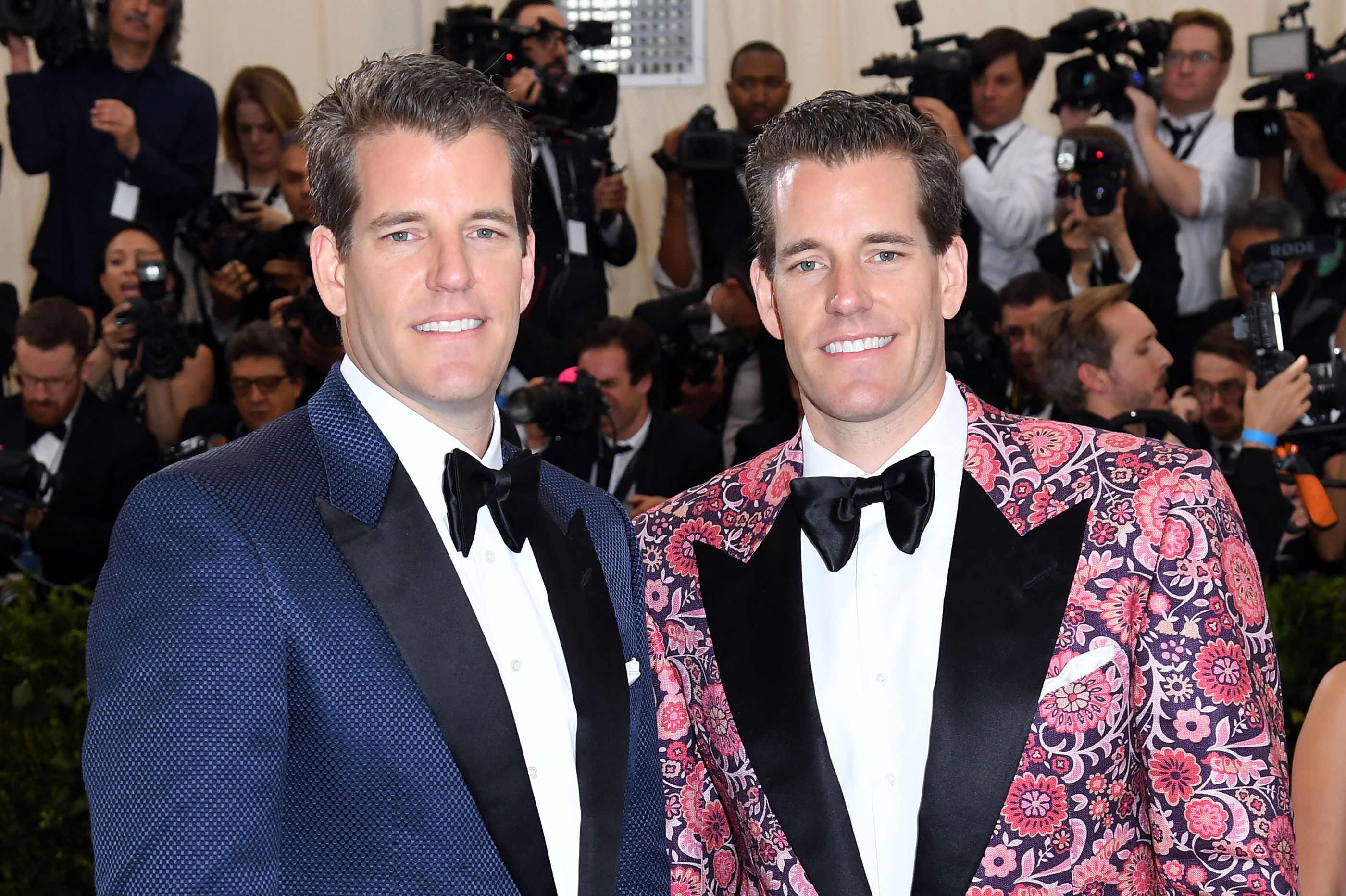 171207-bitcoin-billionaires-winklevoss-twins