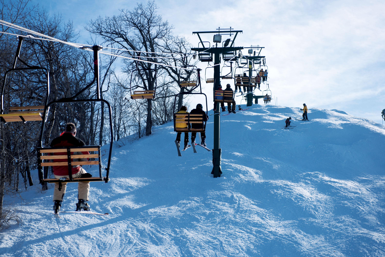 171207-ski-destinations-Grand-Geneva-Milwuakee-Wisconsin