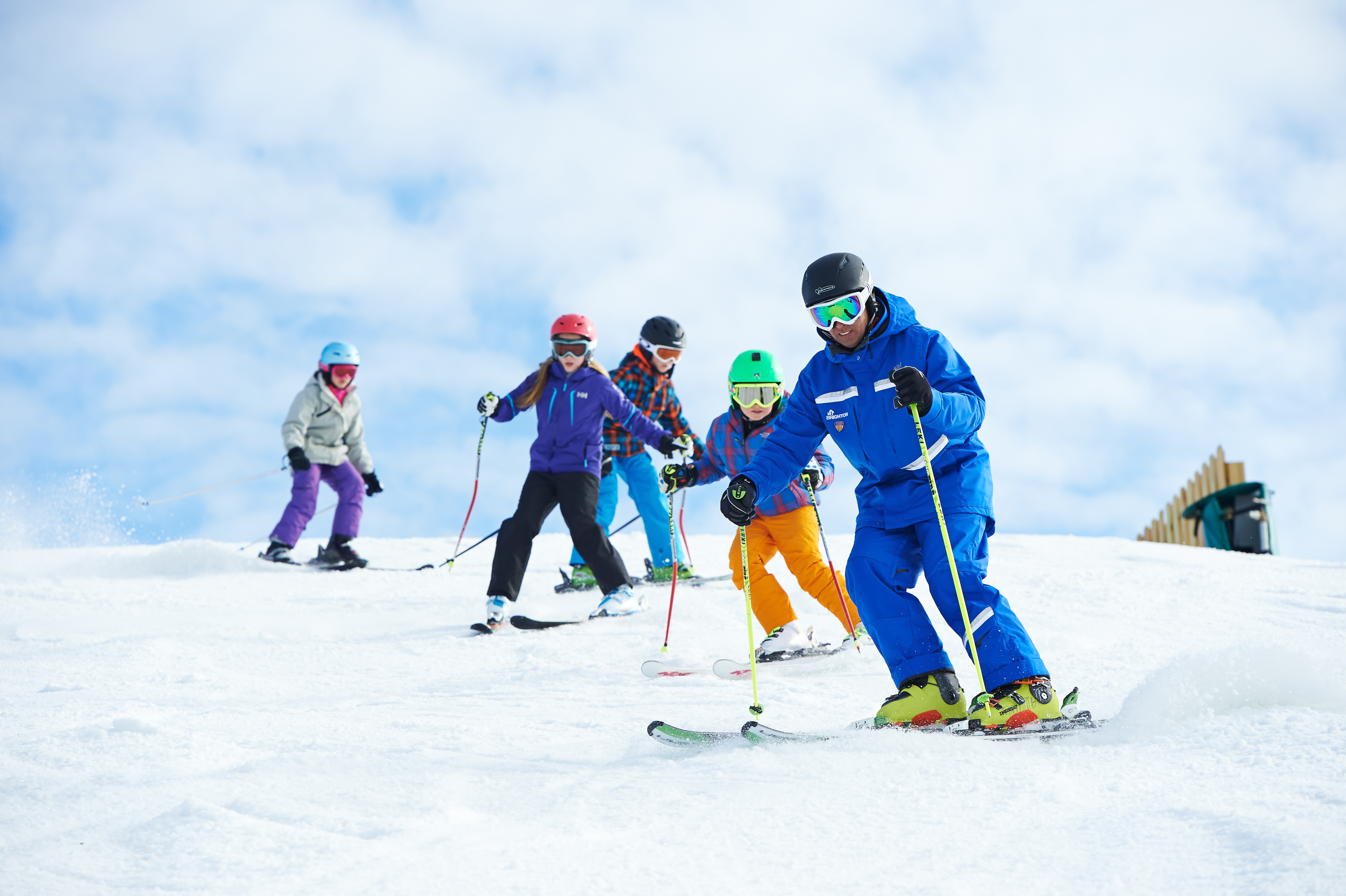 171207-ski-destinations-mt-brighton-ann-arbor-michigan