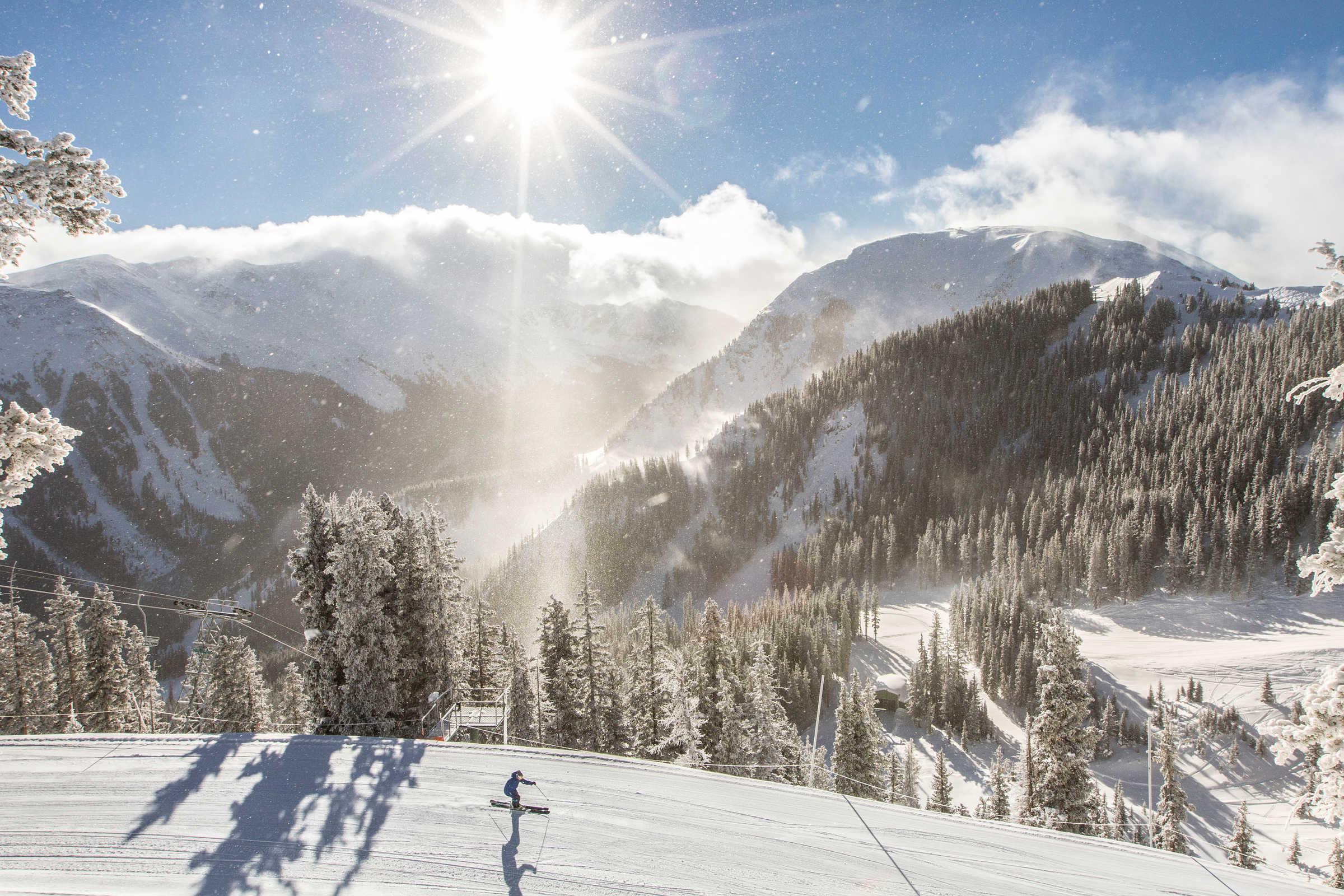 171207-ski-destinations-Taos-New-Mexico