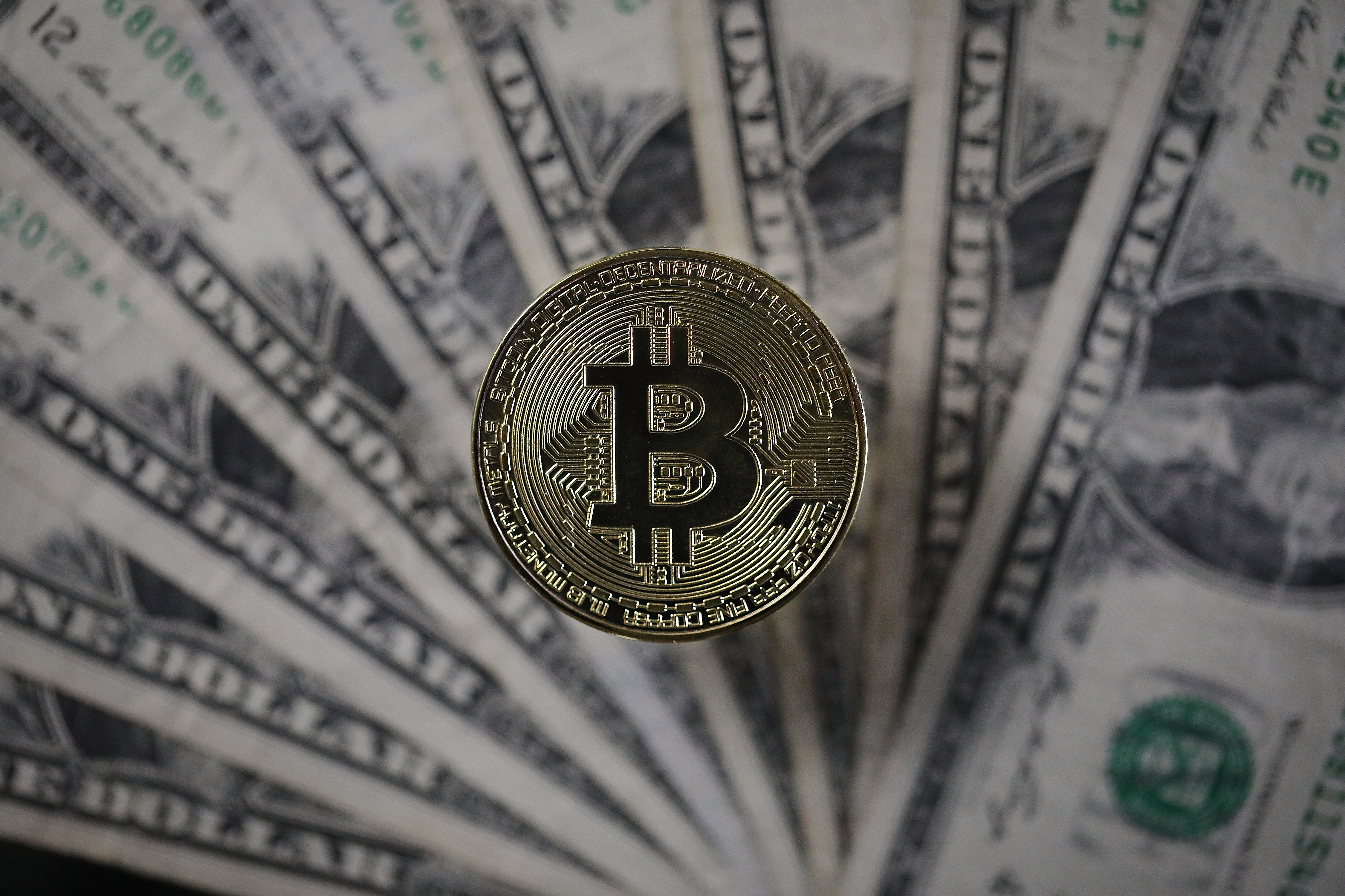 Cryptocurrencies including Bitcoin, Ethereum, and Lightcoin have seen unprecedented growth in 2017, despite remaining extremely volatile. While digital currencies across the board have divided opinion between financial institutions.