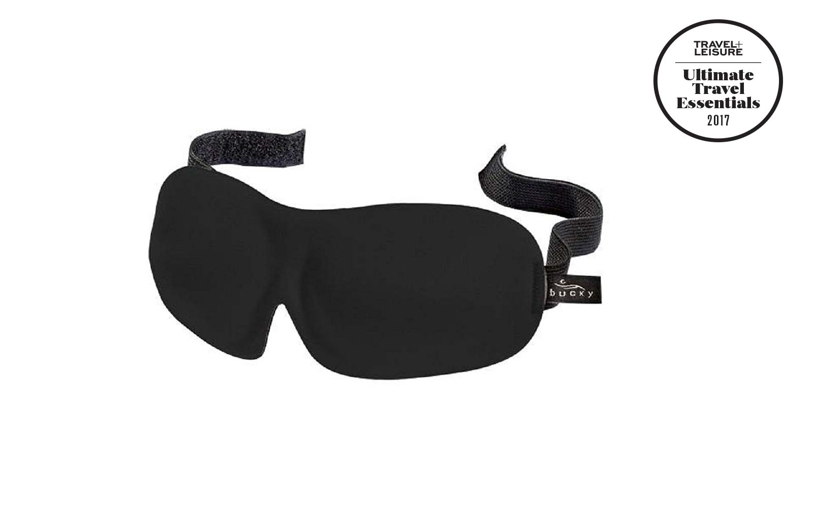Bucky Sleep Mask Gift Guide Under $25