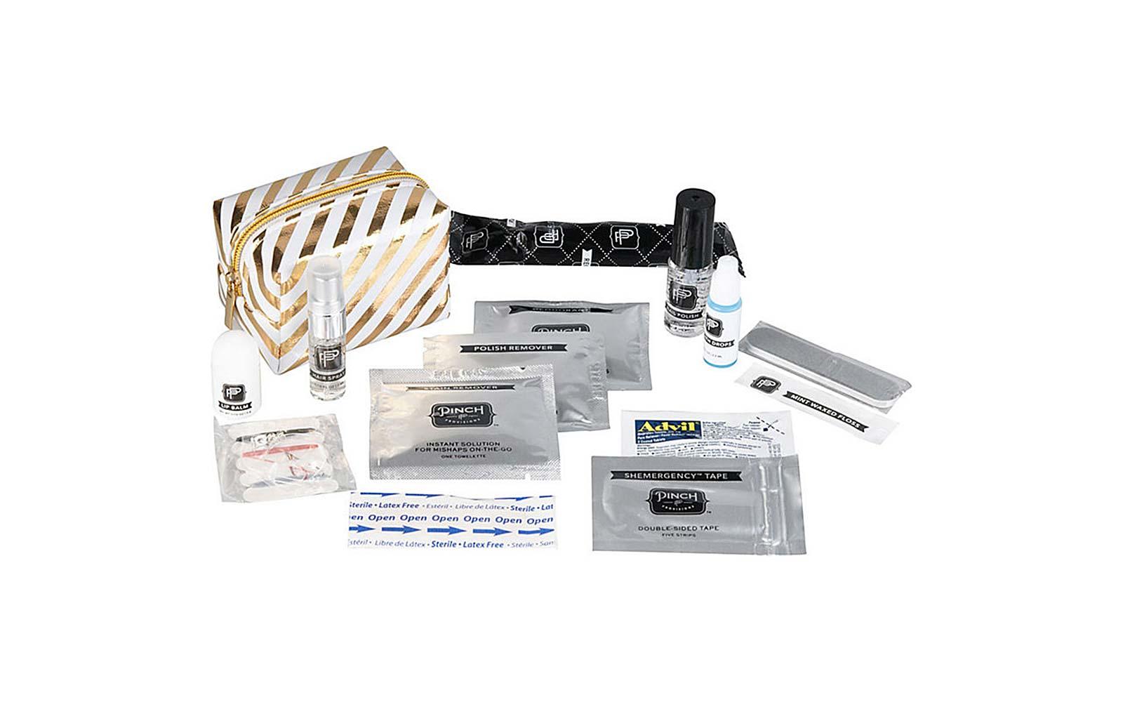 Minimergency Kit Gift Guide Under $25