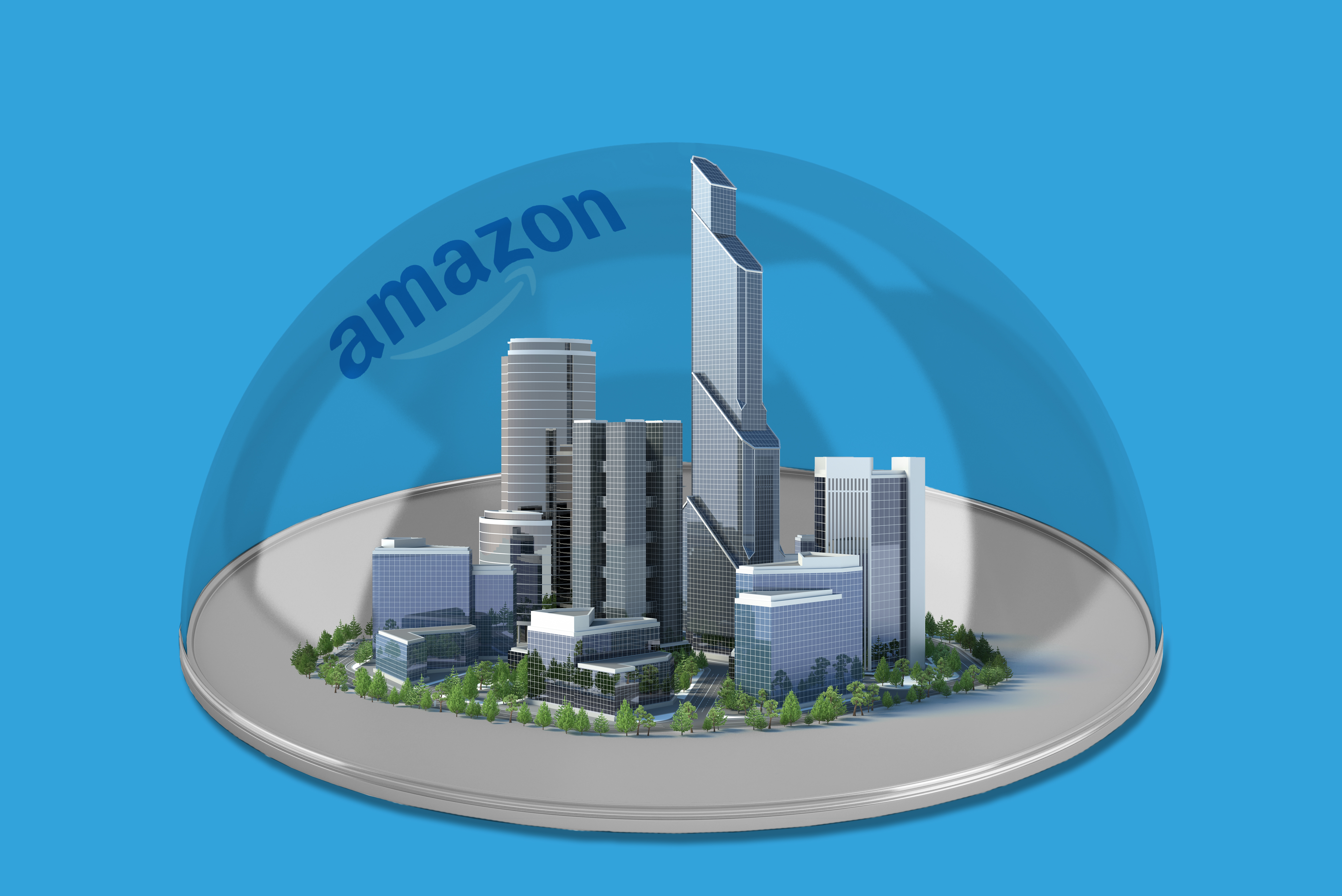 180109-amazon-future-products-secure-city