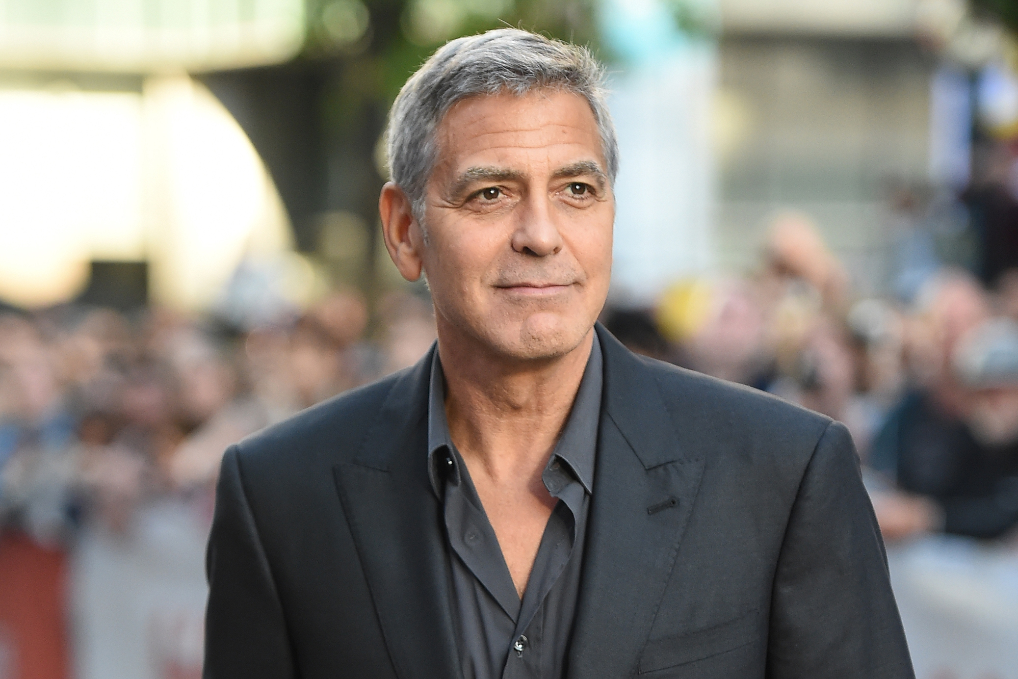 180117-celebrity-investments-george-clooney