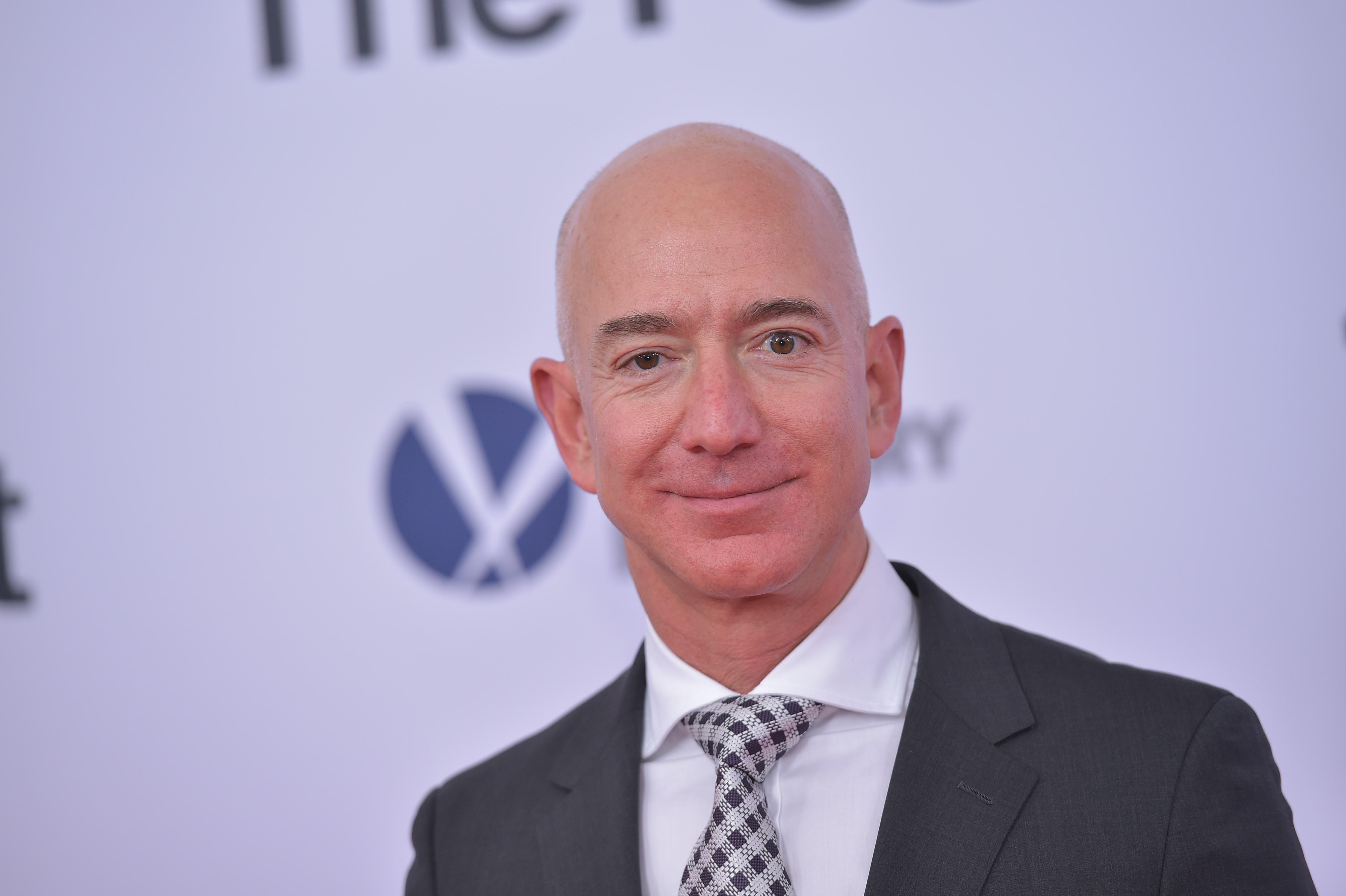 jeff-bezos-richest-americans