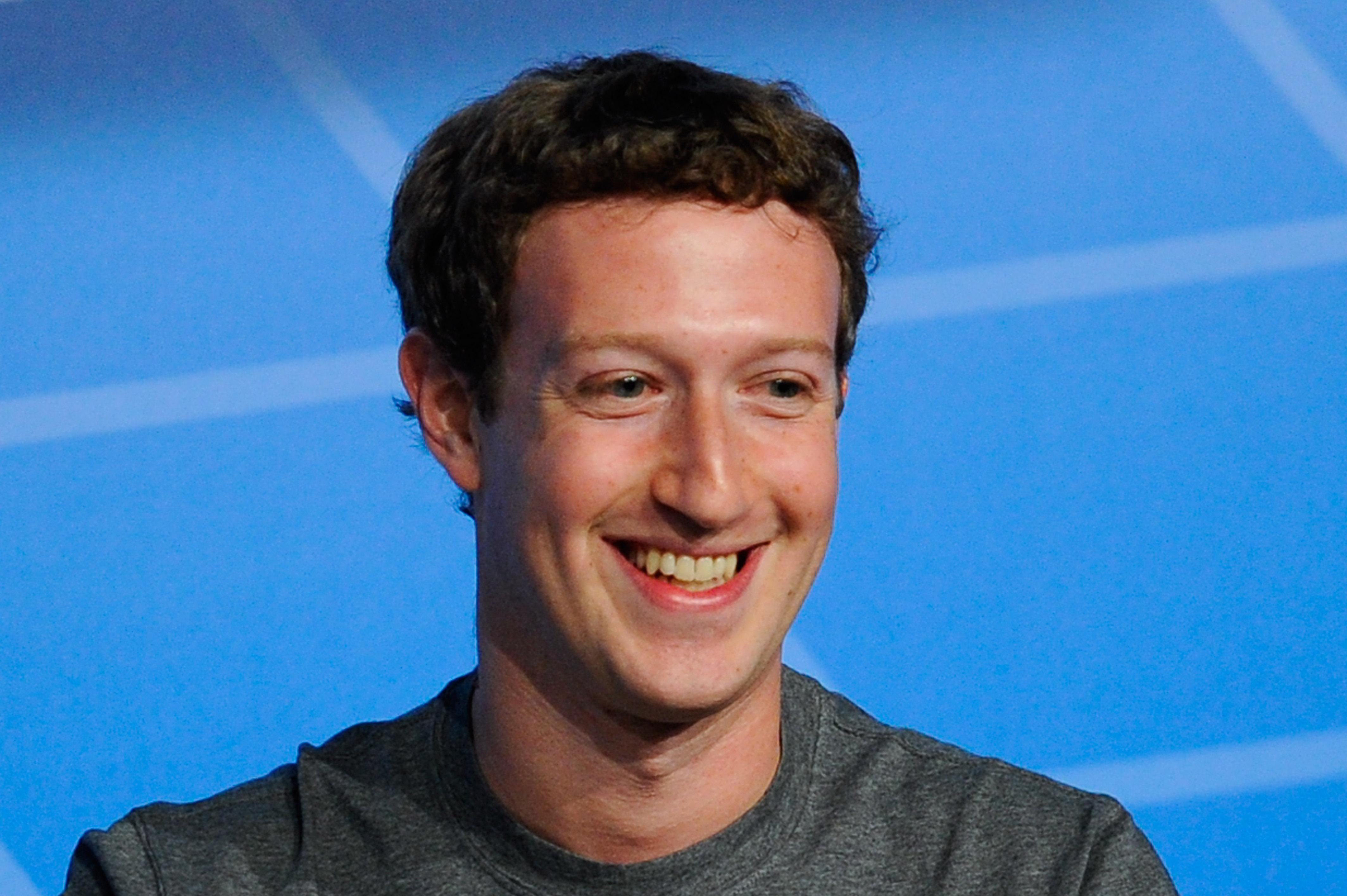 mark-zuckerberg-richest-american