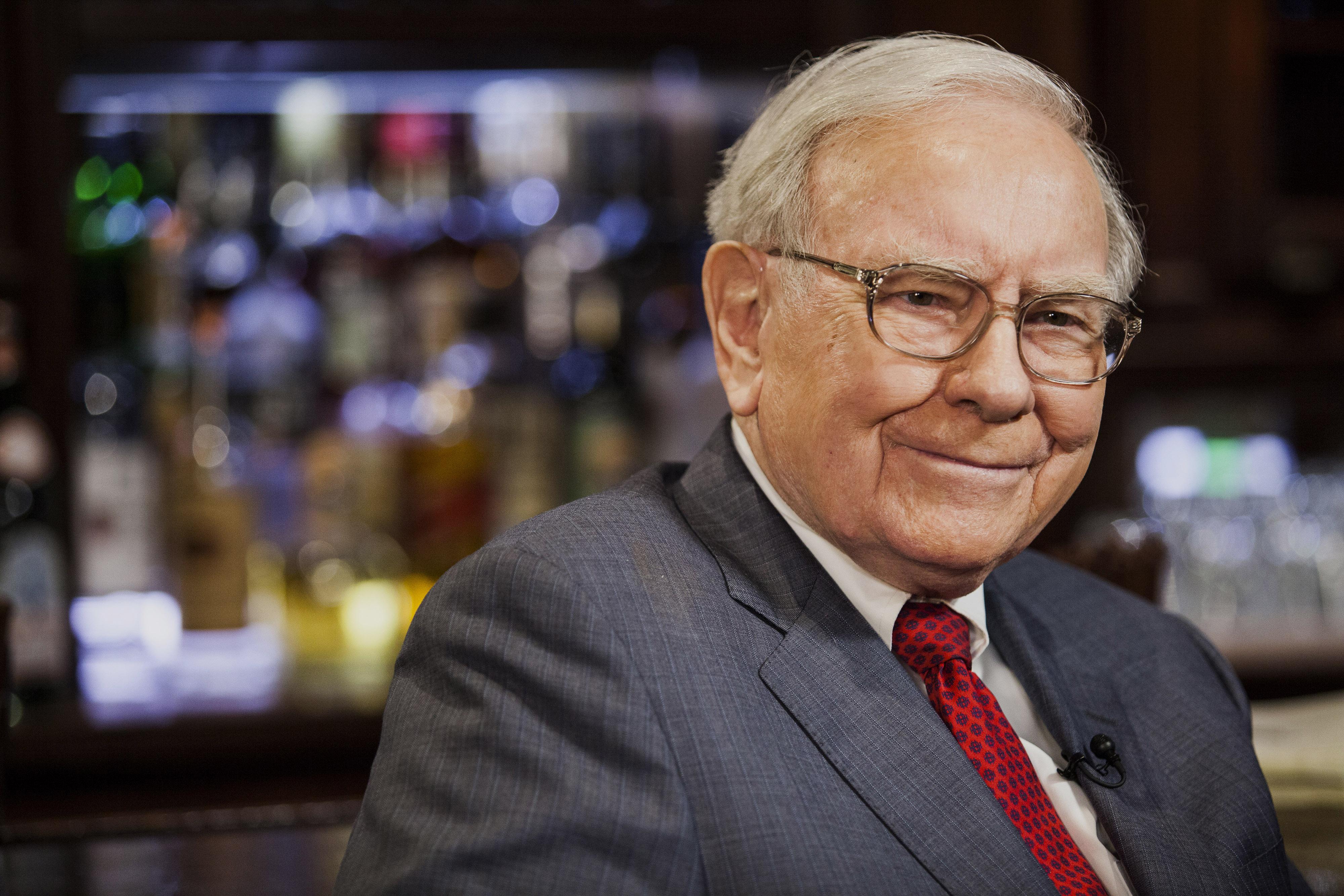 warren-buffet-richest-americans