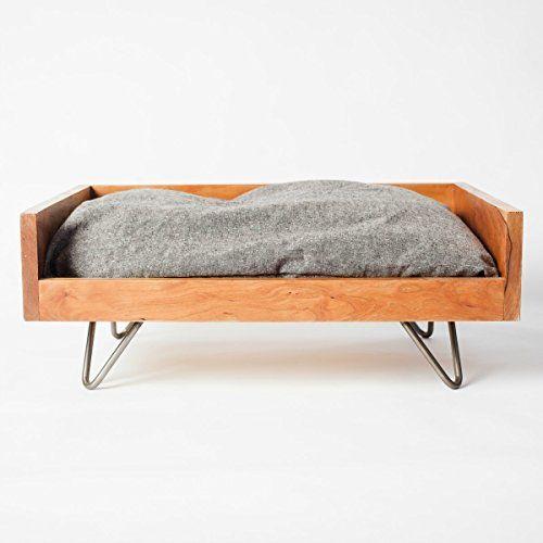 Pillow Sized Pet FURniture
