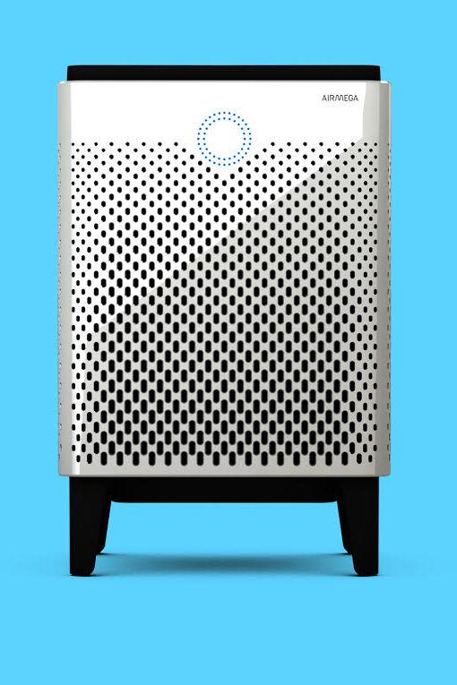 AIRMEGA 400 The Smarter Air Purifier
