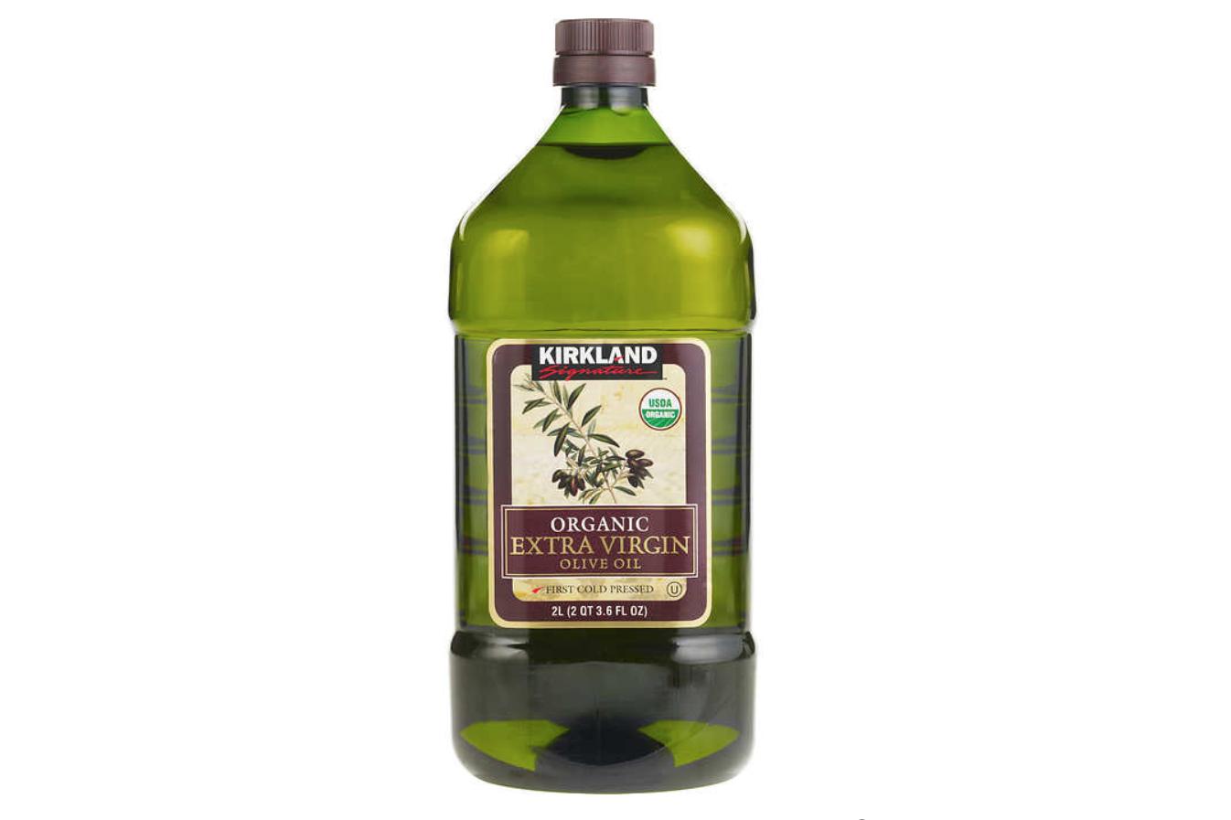 Costco-Extra-Virgin-Olive-Oil