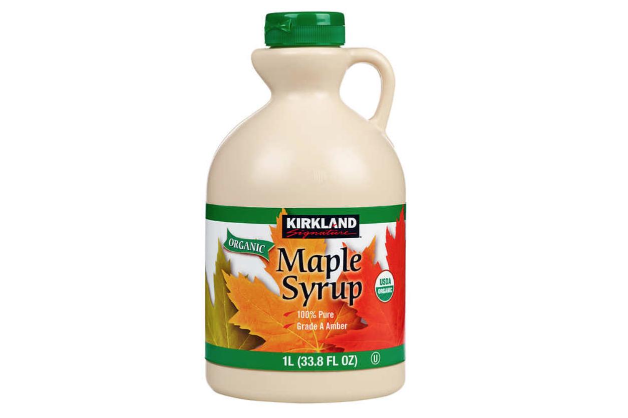 Costco-Organic-Maple-Syrup