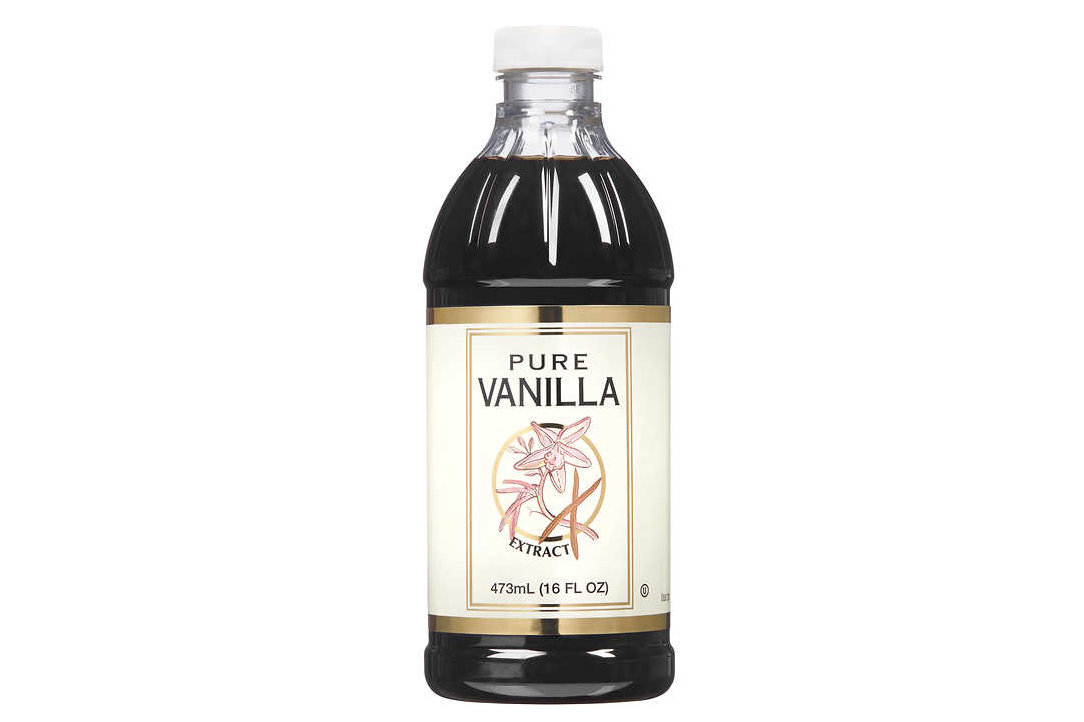 Costco-Pure-Vanilla-Extract