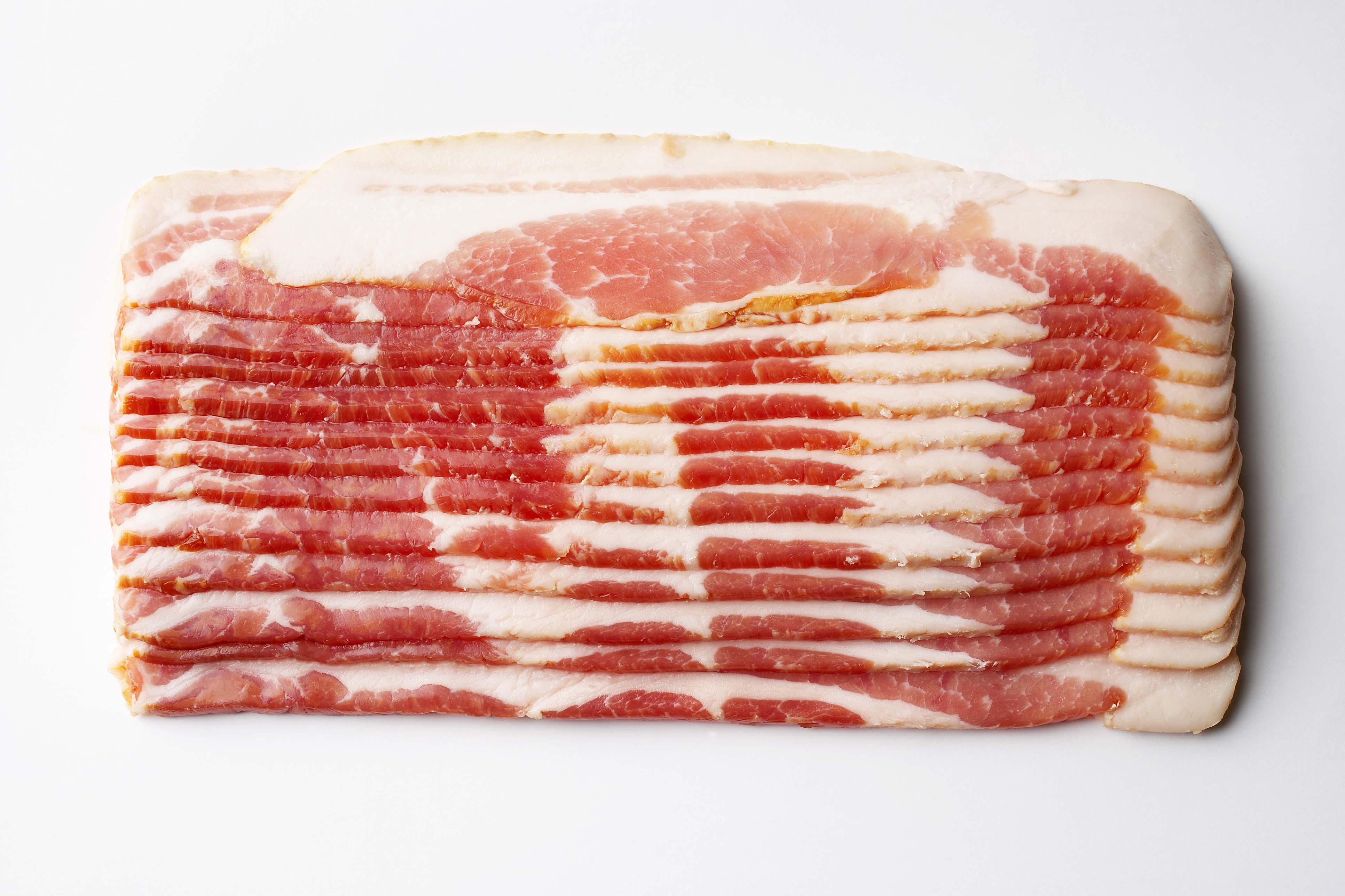 Costco-Bacon