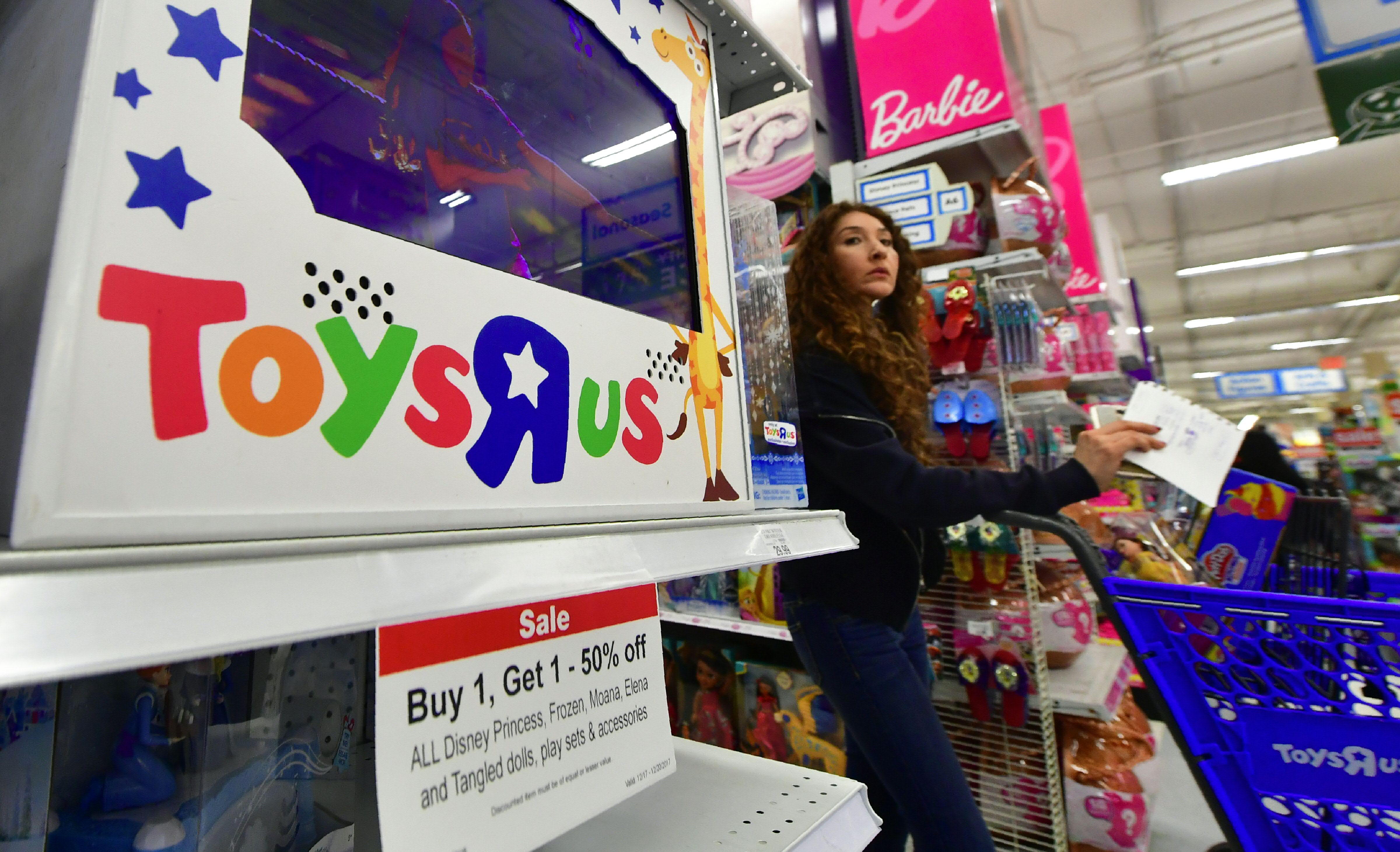 US-BUSINESS-TOYSRUS