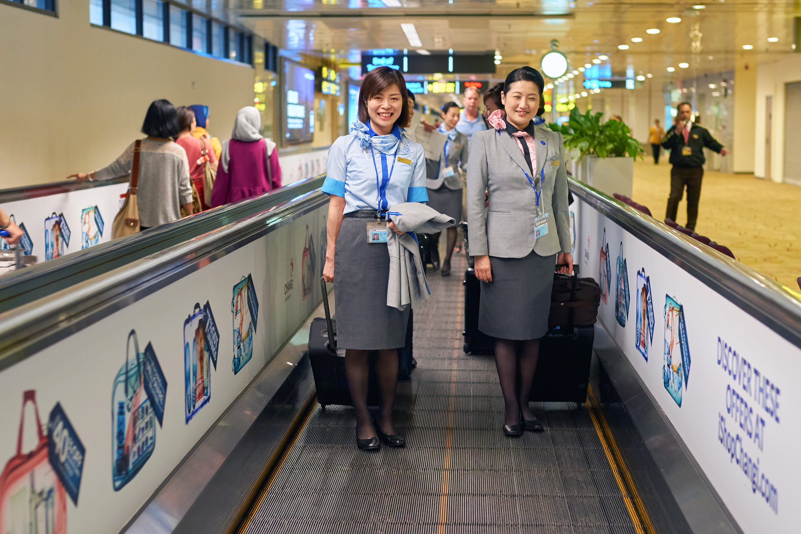 180313-TRA-airlines-international-all-nippon-airlines